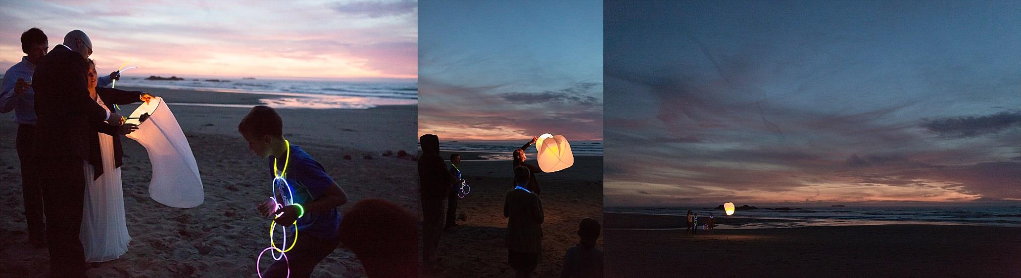 Oregon Coast Wedding Photographer (76).jpg