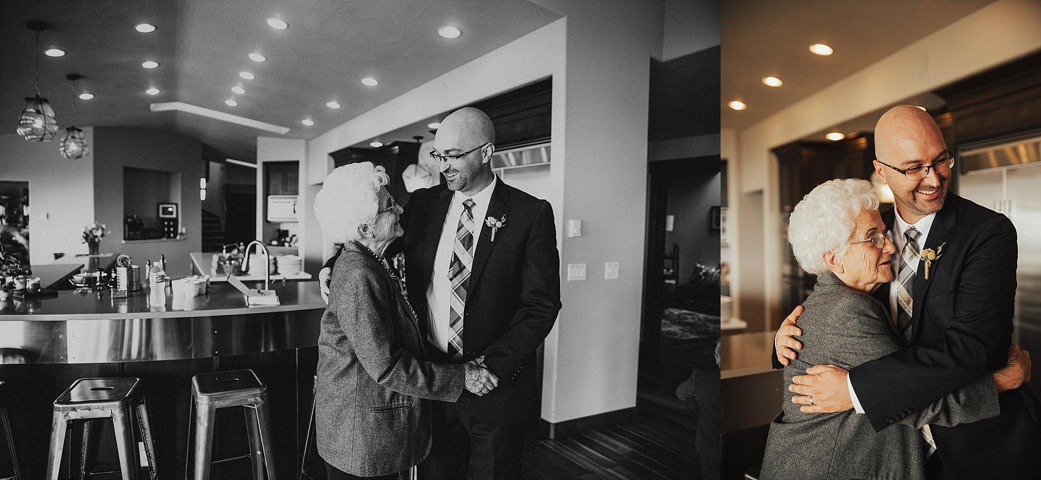 Oregon Coast Wedding Photographer (78).jpg