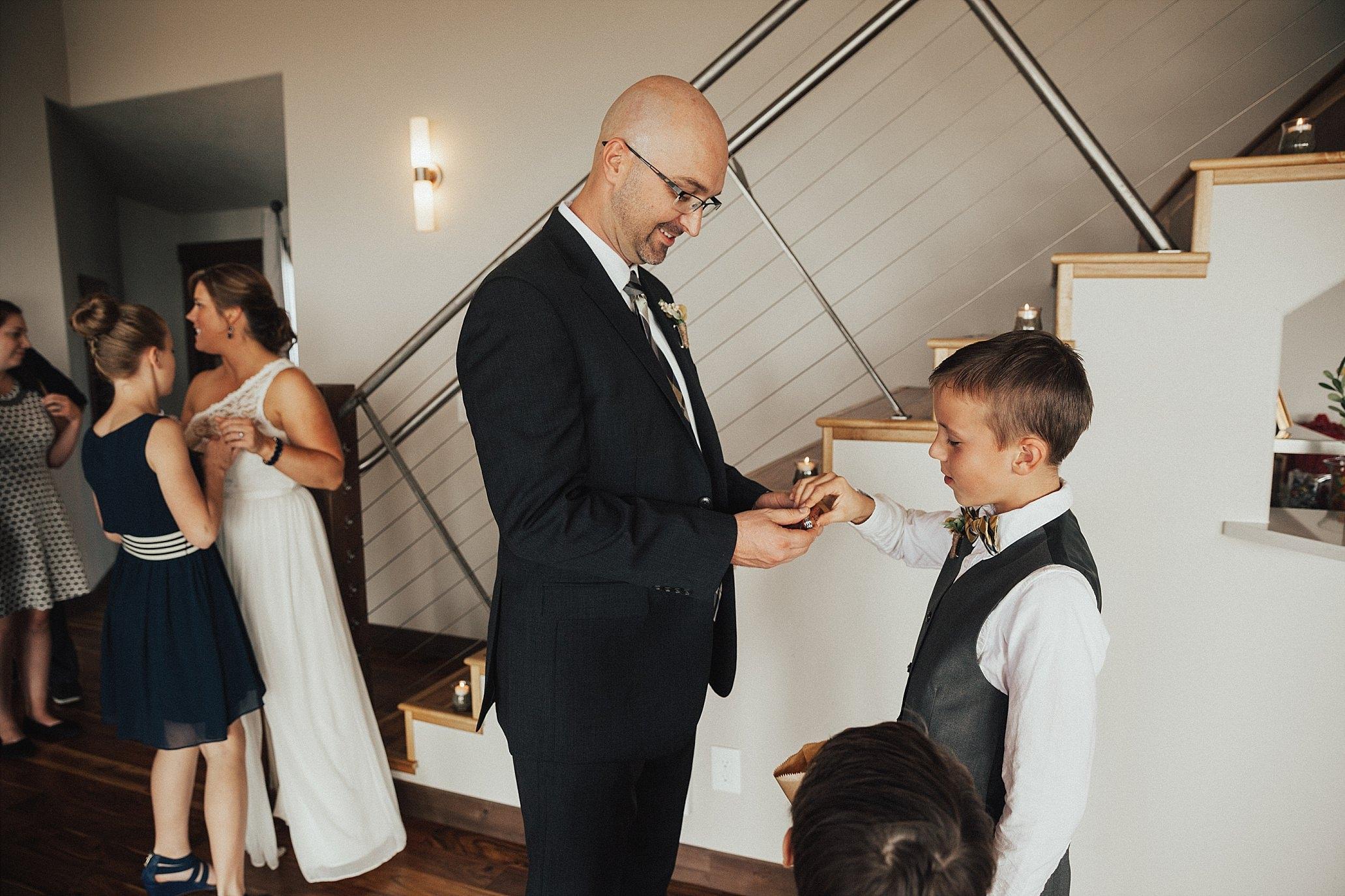 Oregon Coast Wedding Photographer (79).jpg