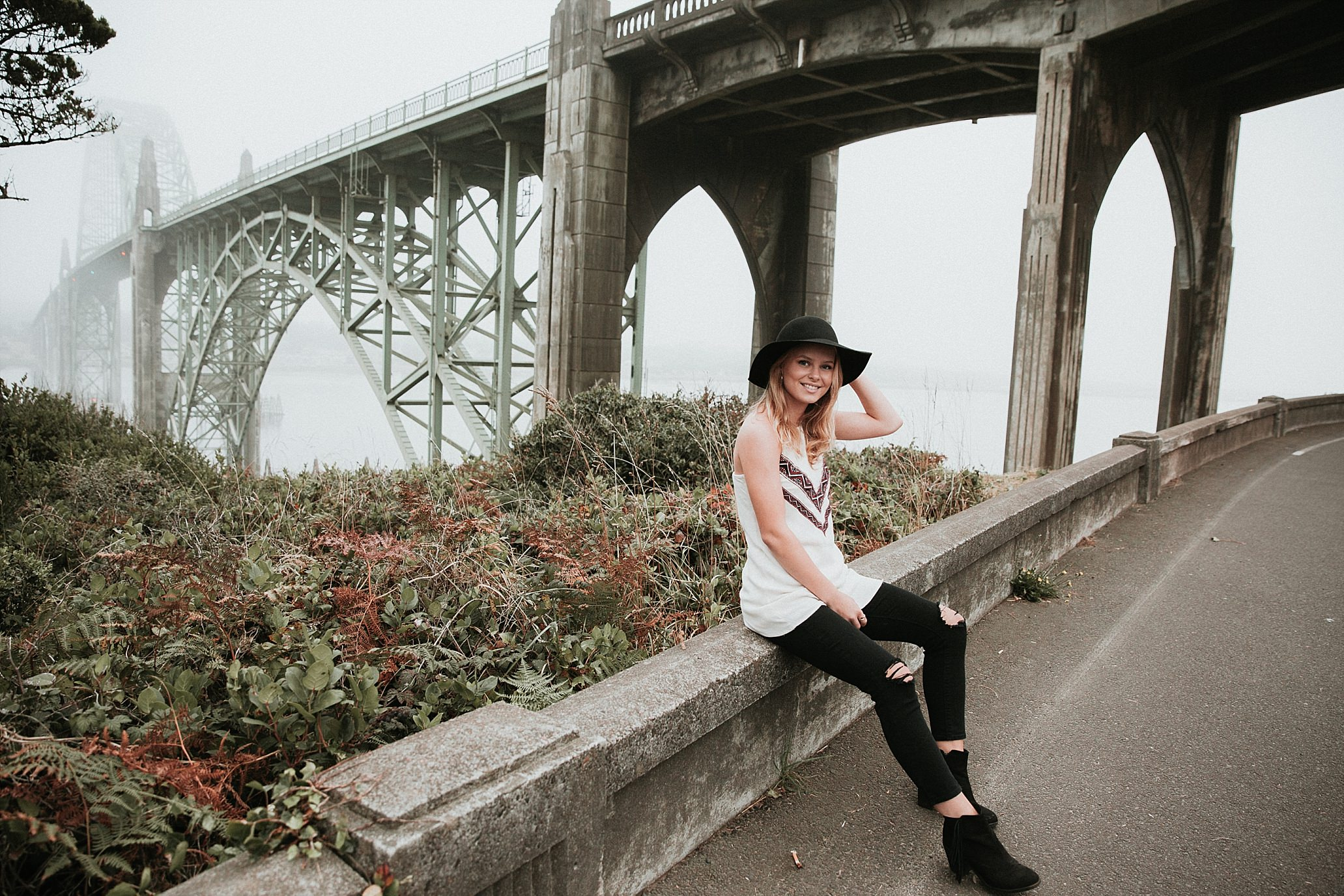 Oregon Coast Senior Photographer (15).jpg