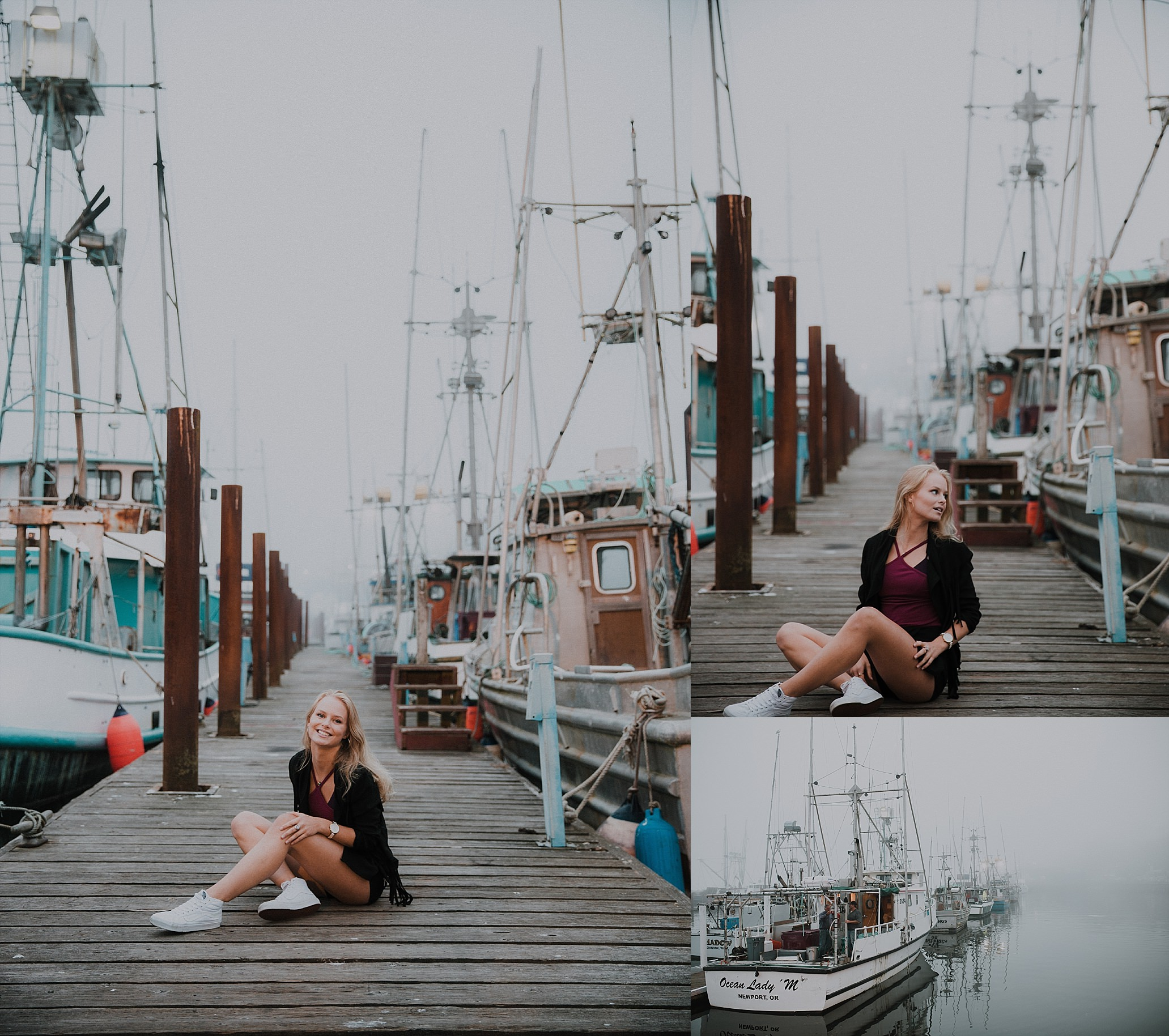 Oregon Coast Senior Photographer (16).jpg