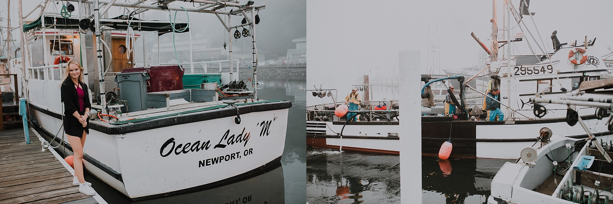 Oregon Coast Senior Photographer (22).jpg