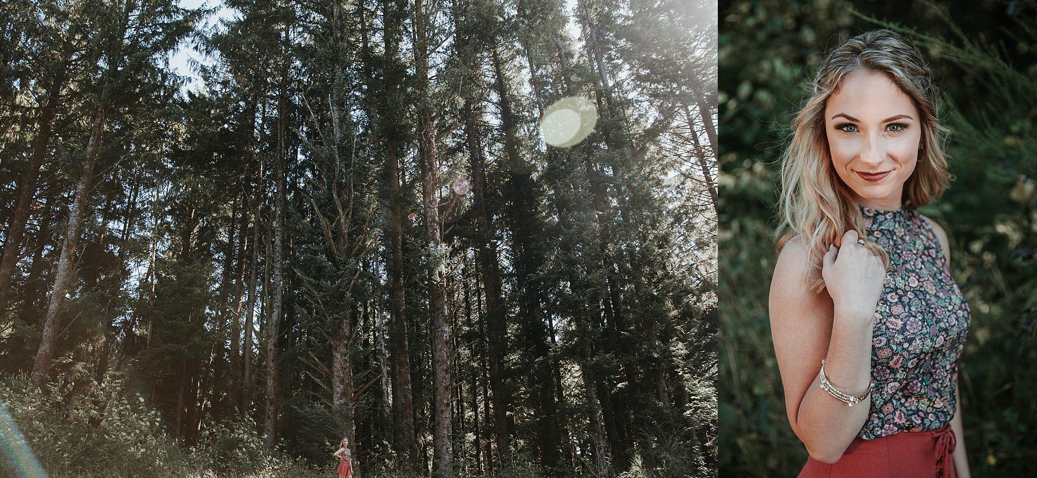 Oregon Coast Senior Photographer (8).jpg