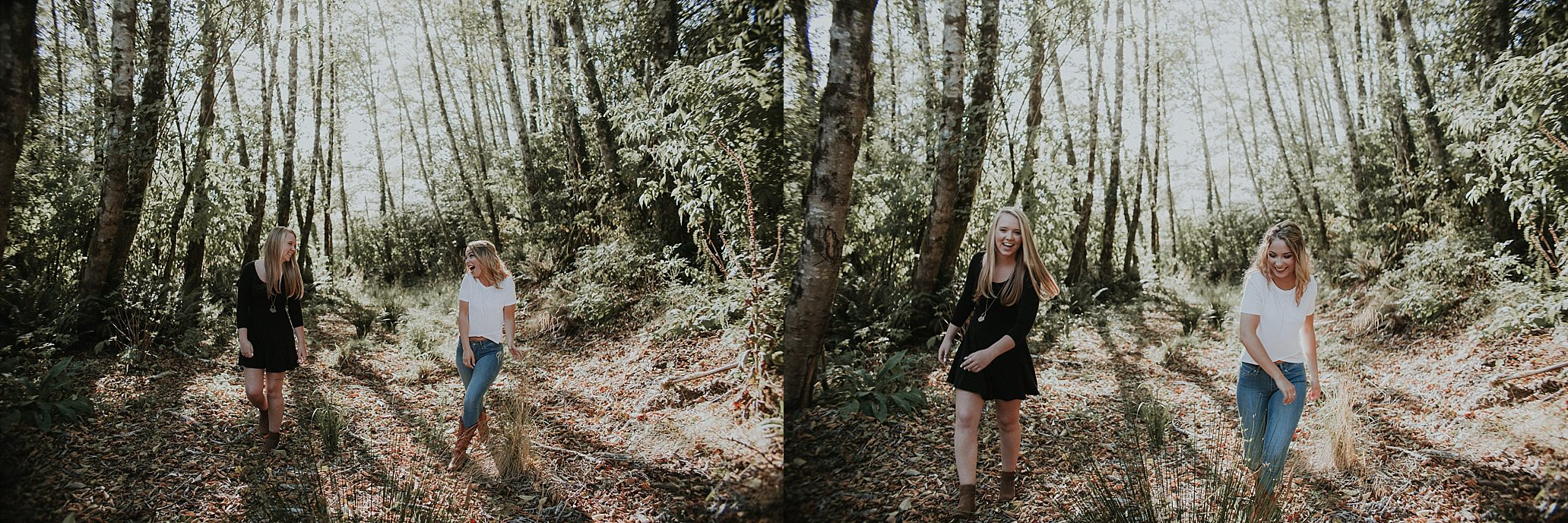 Oregon Coast Senior Photographer (18).jpg