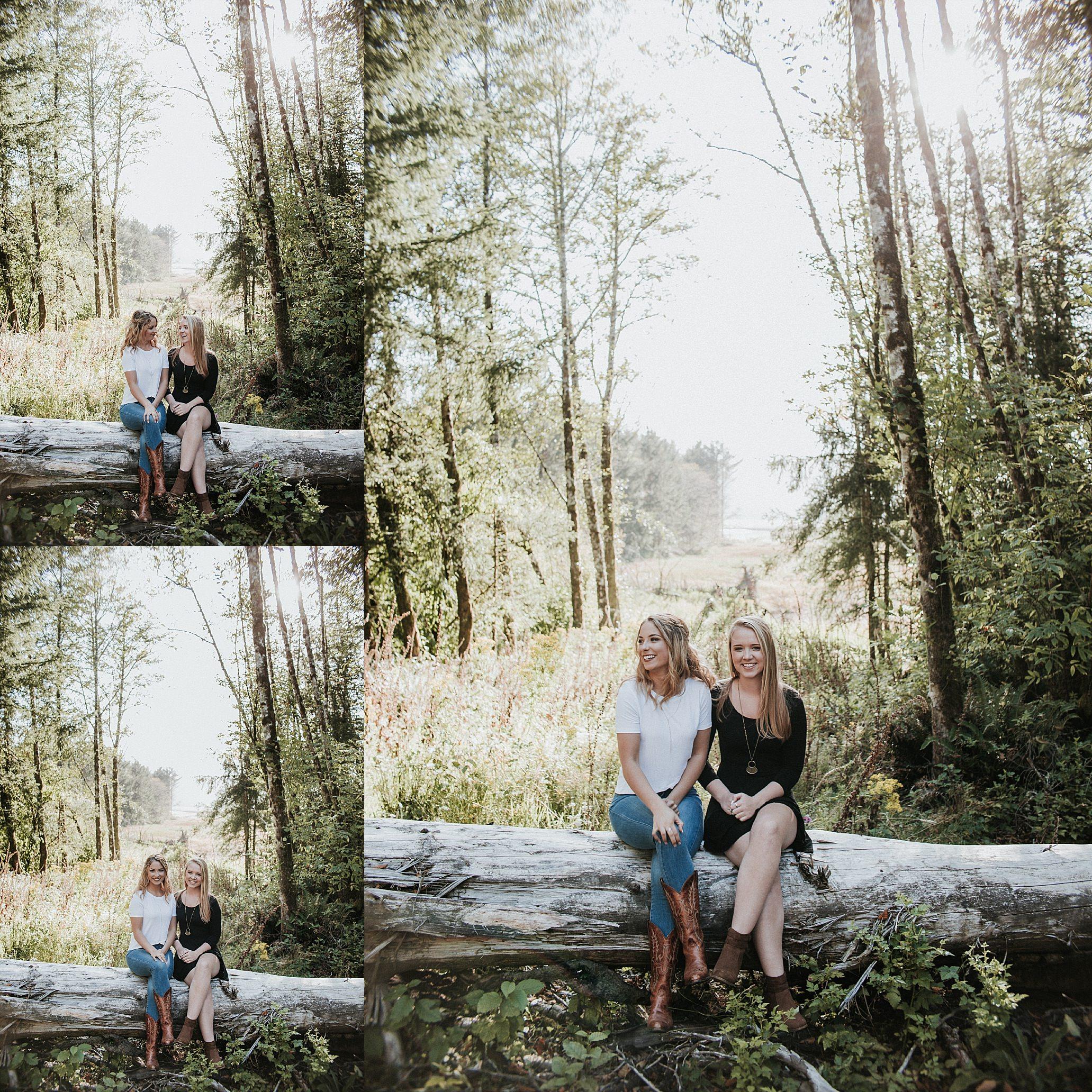 Oregon Coast Senior Photographer (20).jpg