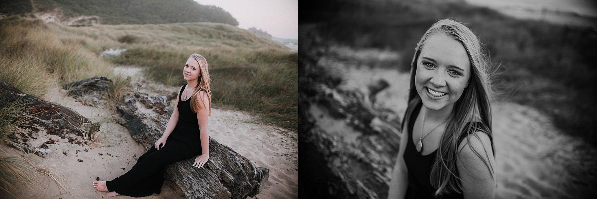 Oregon Coast Senior Photographer (35).jpg