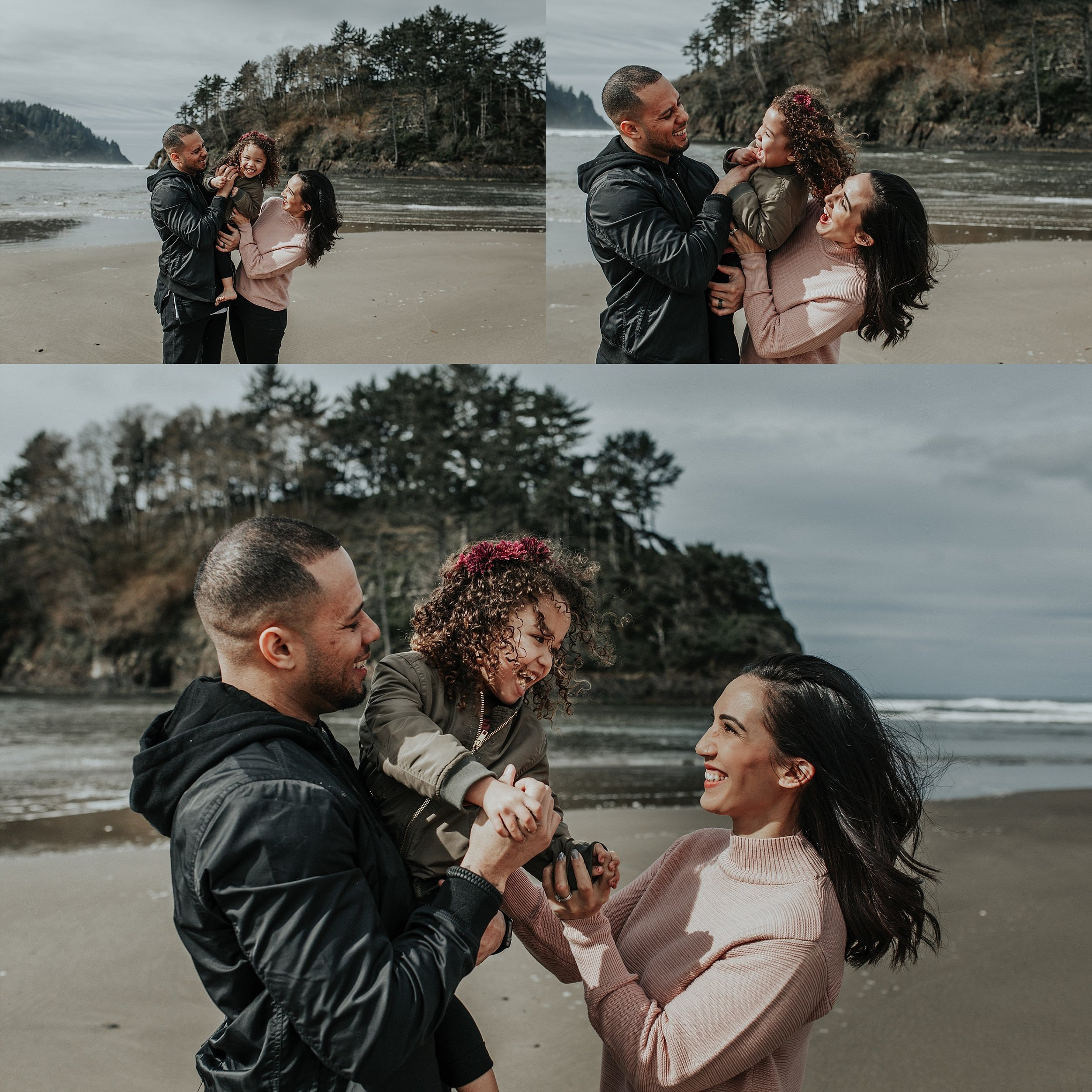 Lincoln City Family Photographer (4).jpg