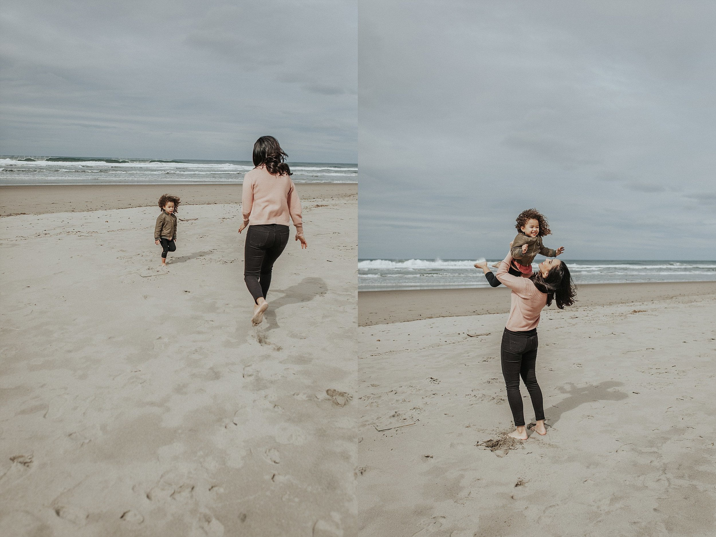 Lincoln City Family Photographer (11).jpg
