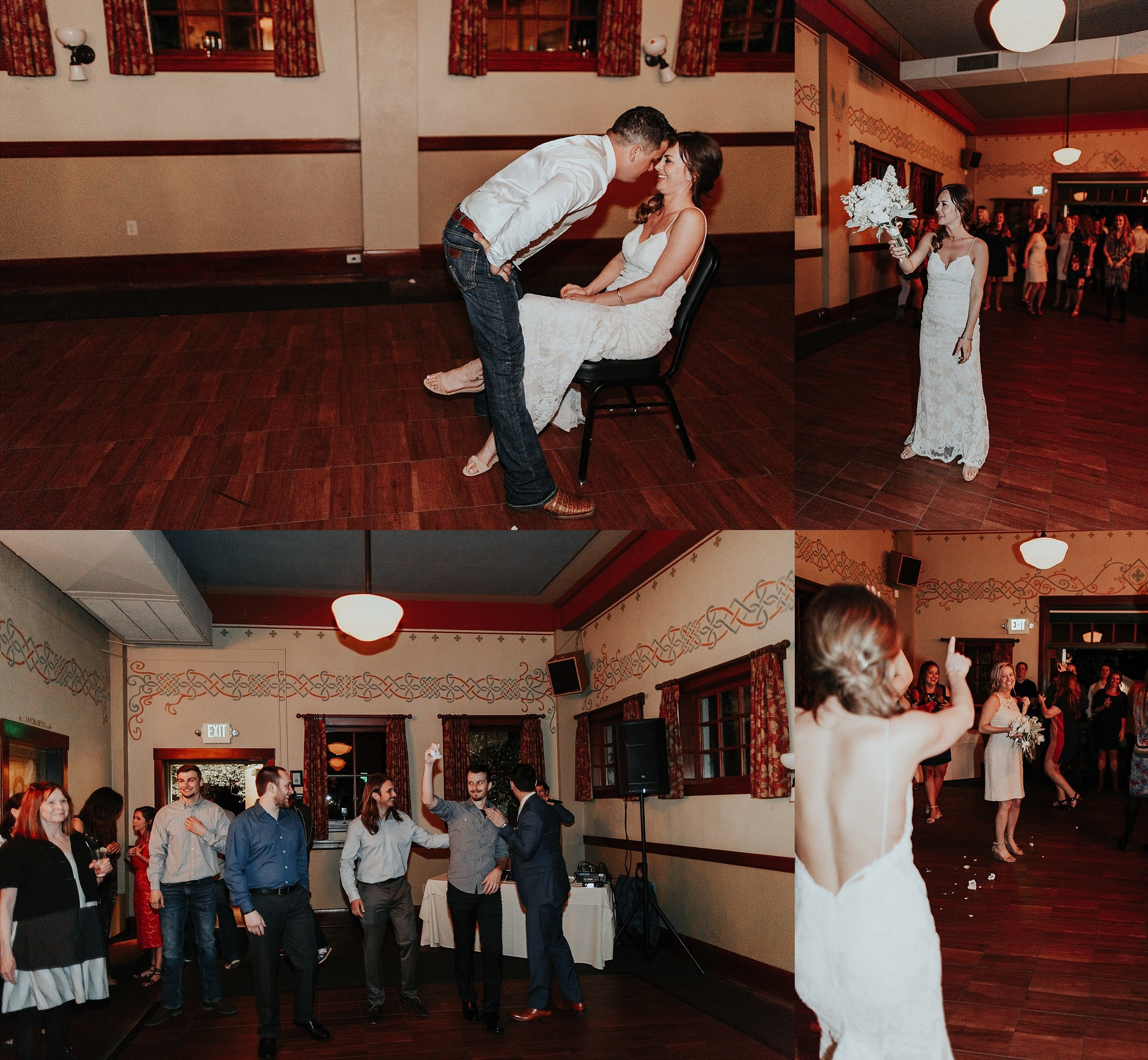 Oregon Wedding Photographer McMenamins (2).jpg