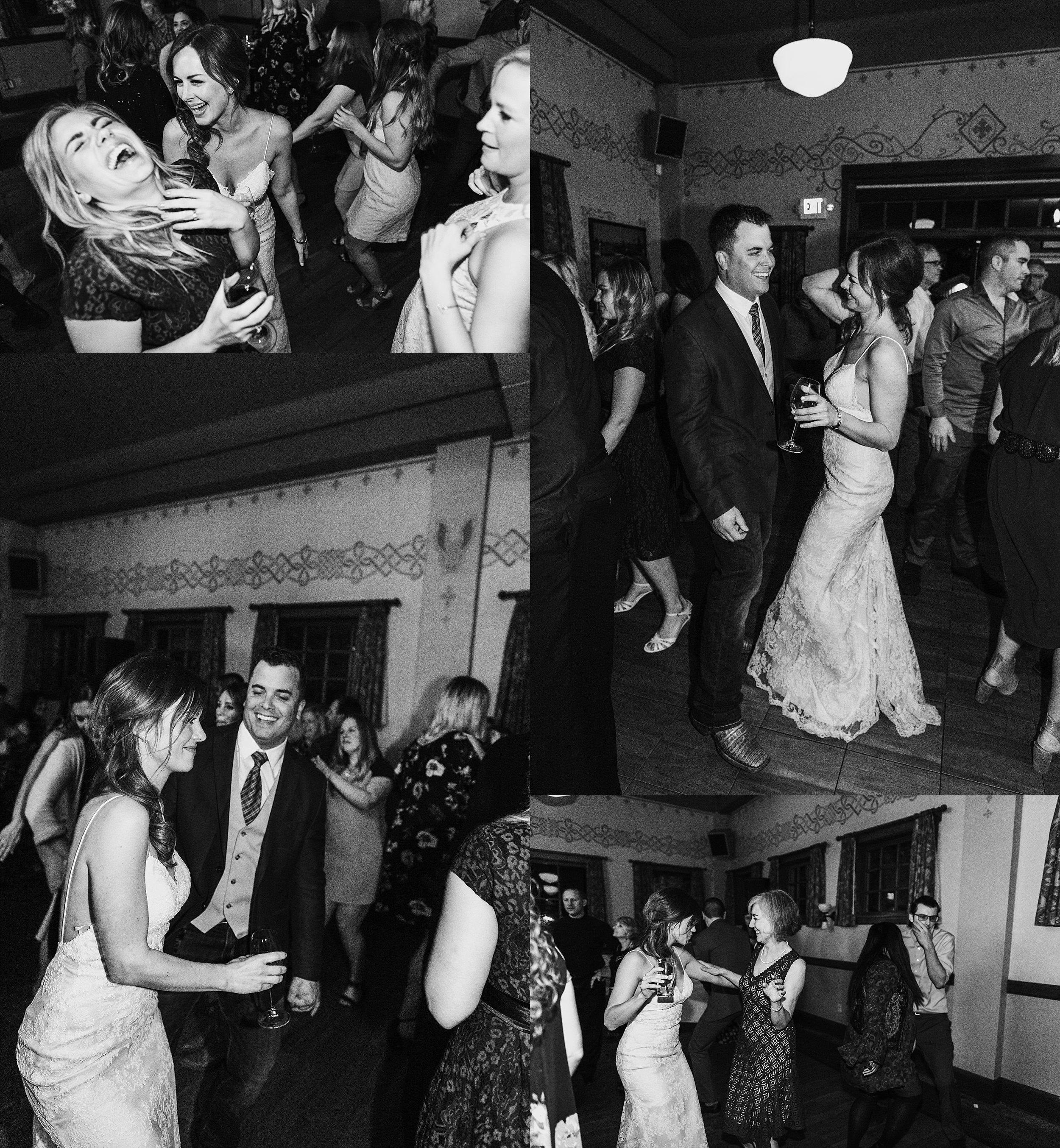 Oregon Wedding Photographer McMenamins (5).jpg