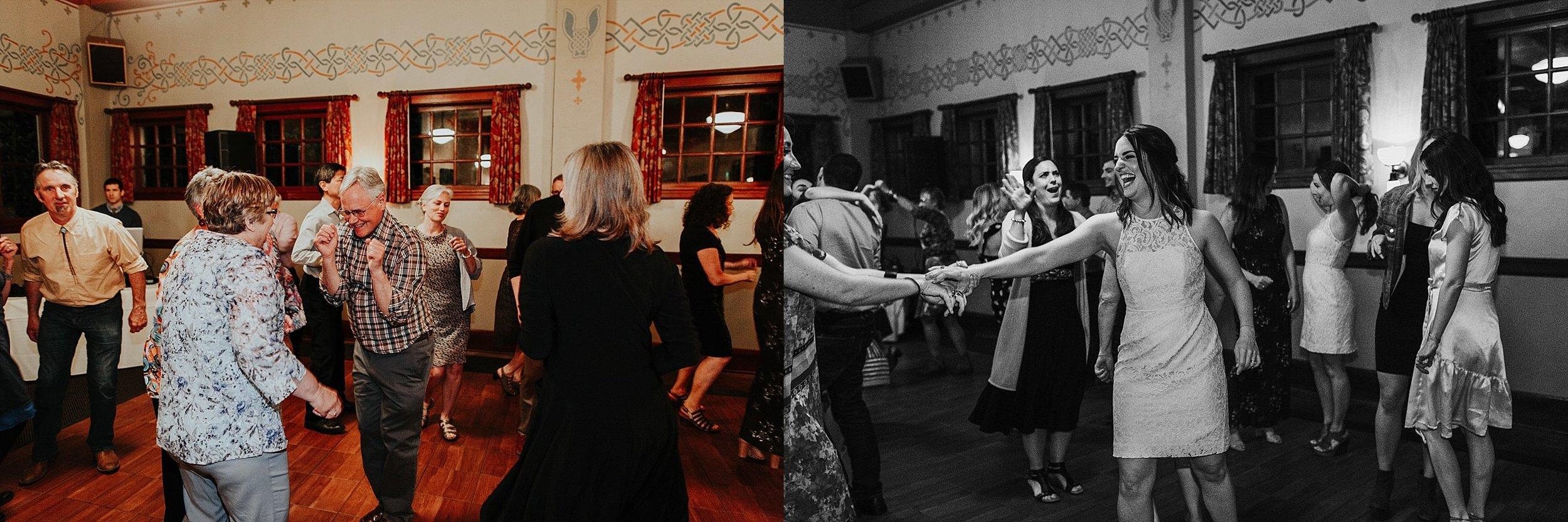 Oregon Wedding Photographer McMenamins (7).jpg