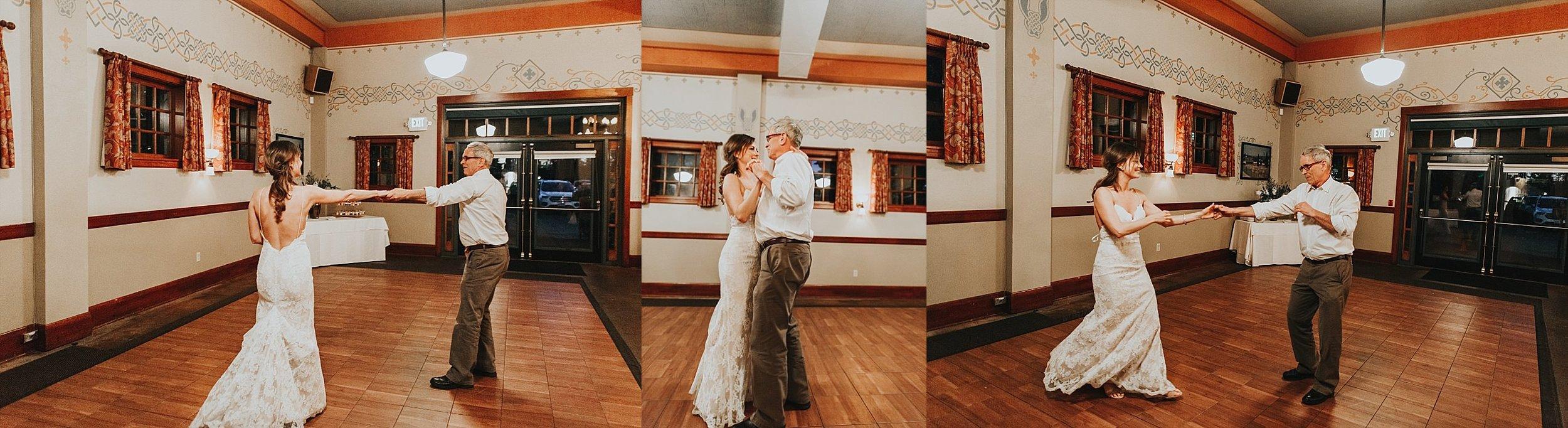 Oregon Wedding Photographer McMenamins (9).jpg