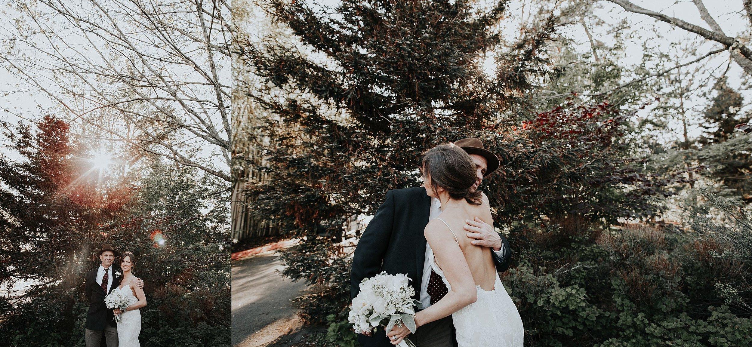 Oregon Wedding Photographer McMenamins (17).jpg