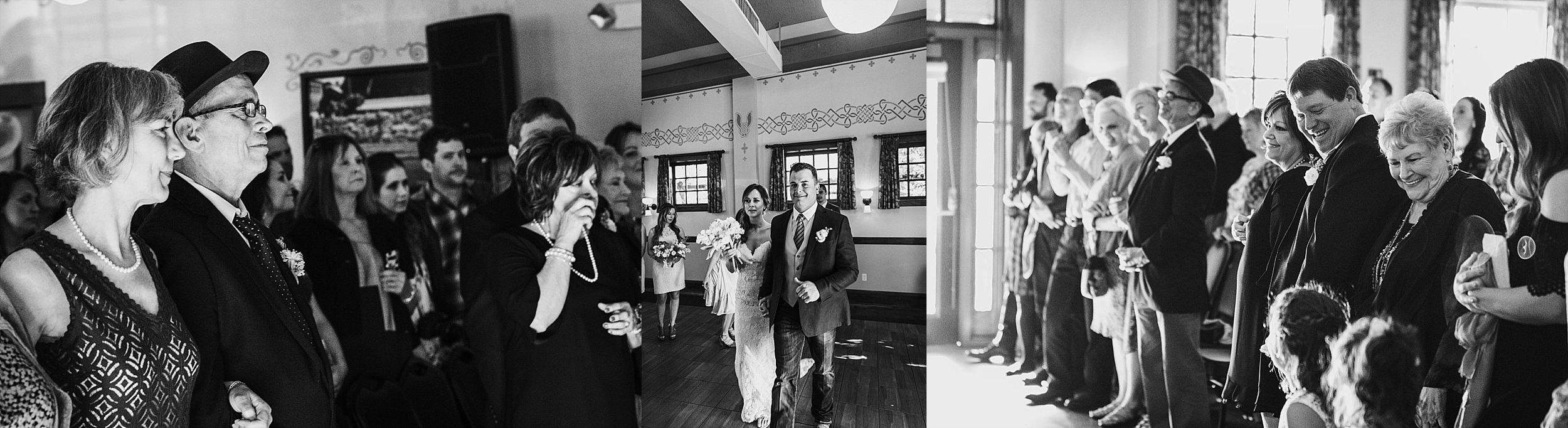Oregon Wedding Photographer McMenamins (20).jpg