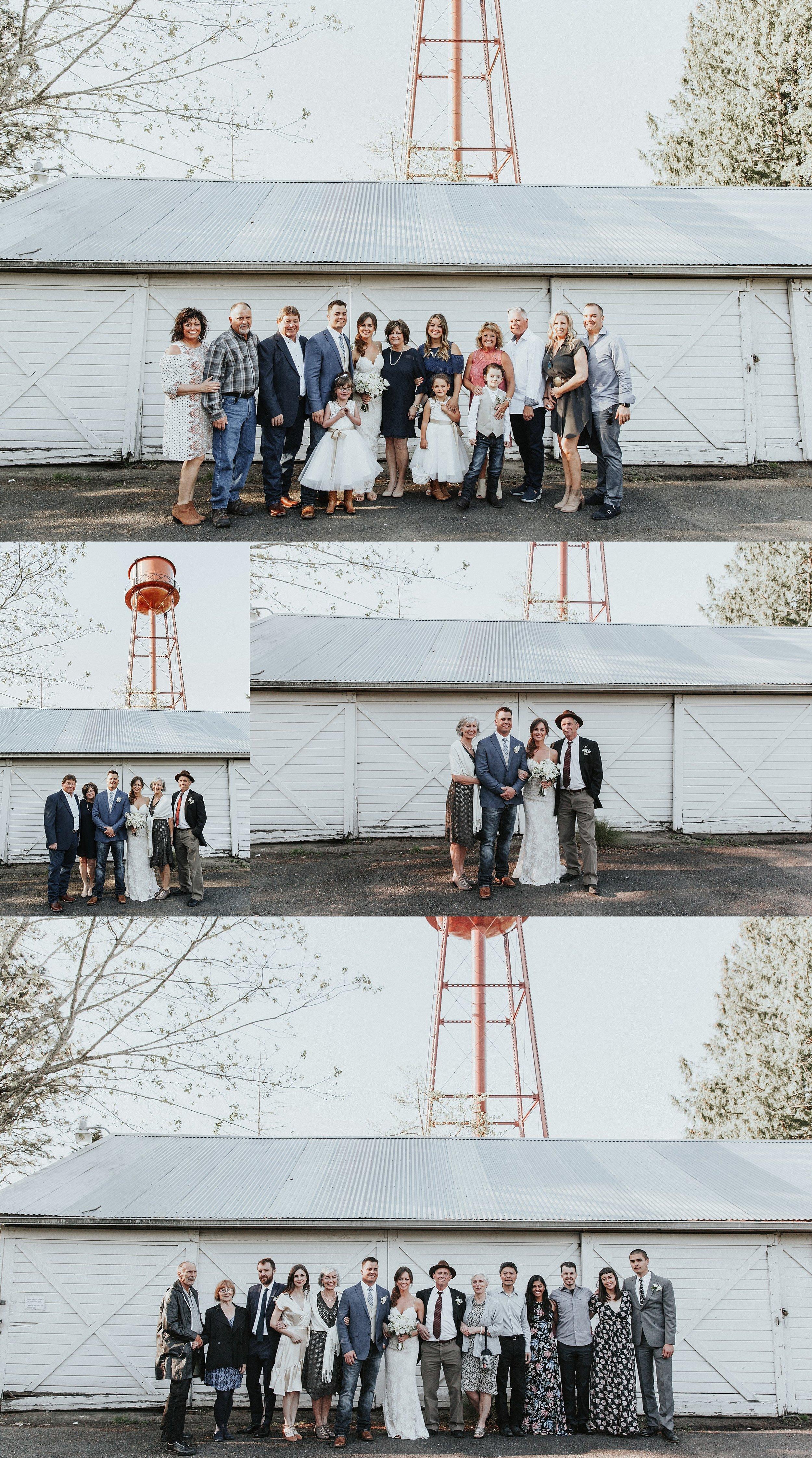 Oregon Wedding Photographer McMenamins (18).jpg