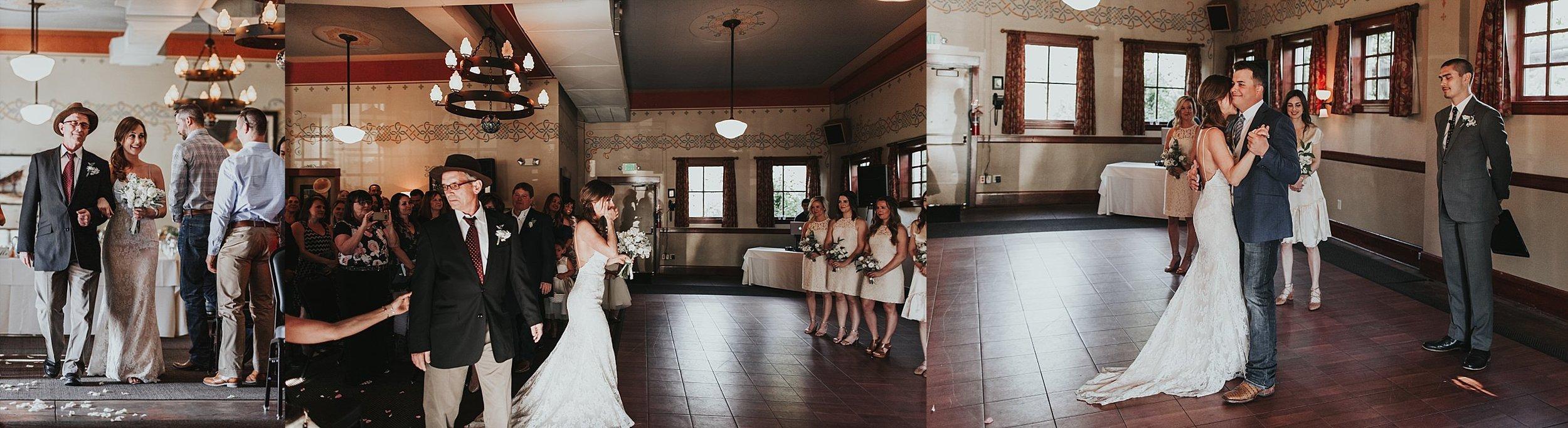 Oregon Wedding Photographer McMenamins (21).jpg