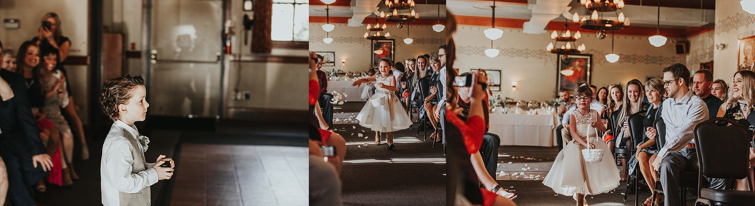 Oregon Wedding Photographer McMenamins (22).jpg