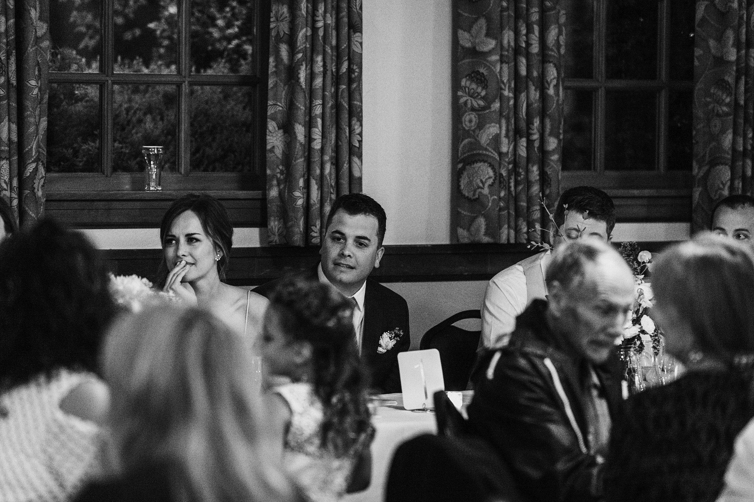 Oregon Wedding Photographer McMenamins (27).jpg