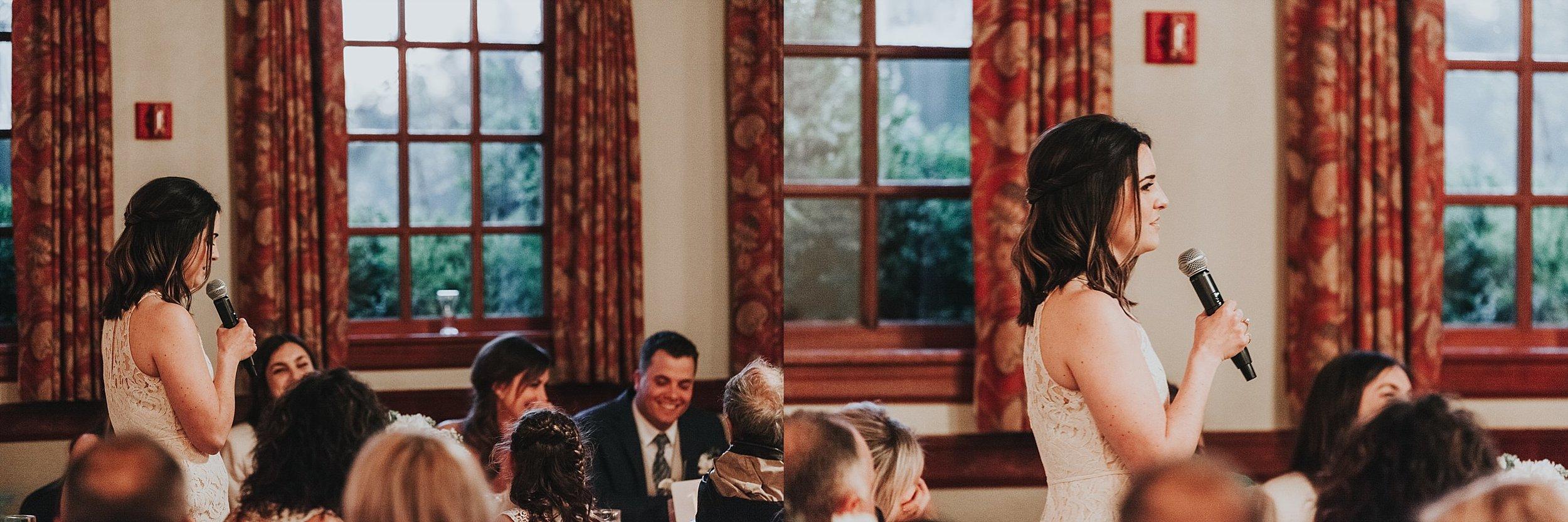 Oregon Wedding Photographer McMenamins (30).jpg
