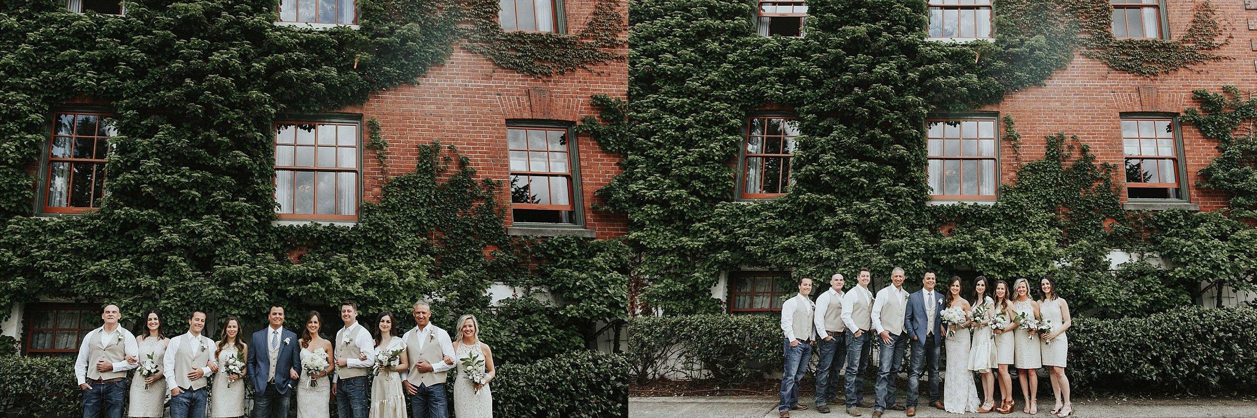 Oregon Wedding Photographer McMenamins (32).jpg