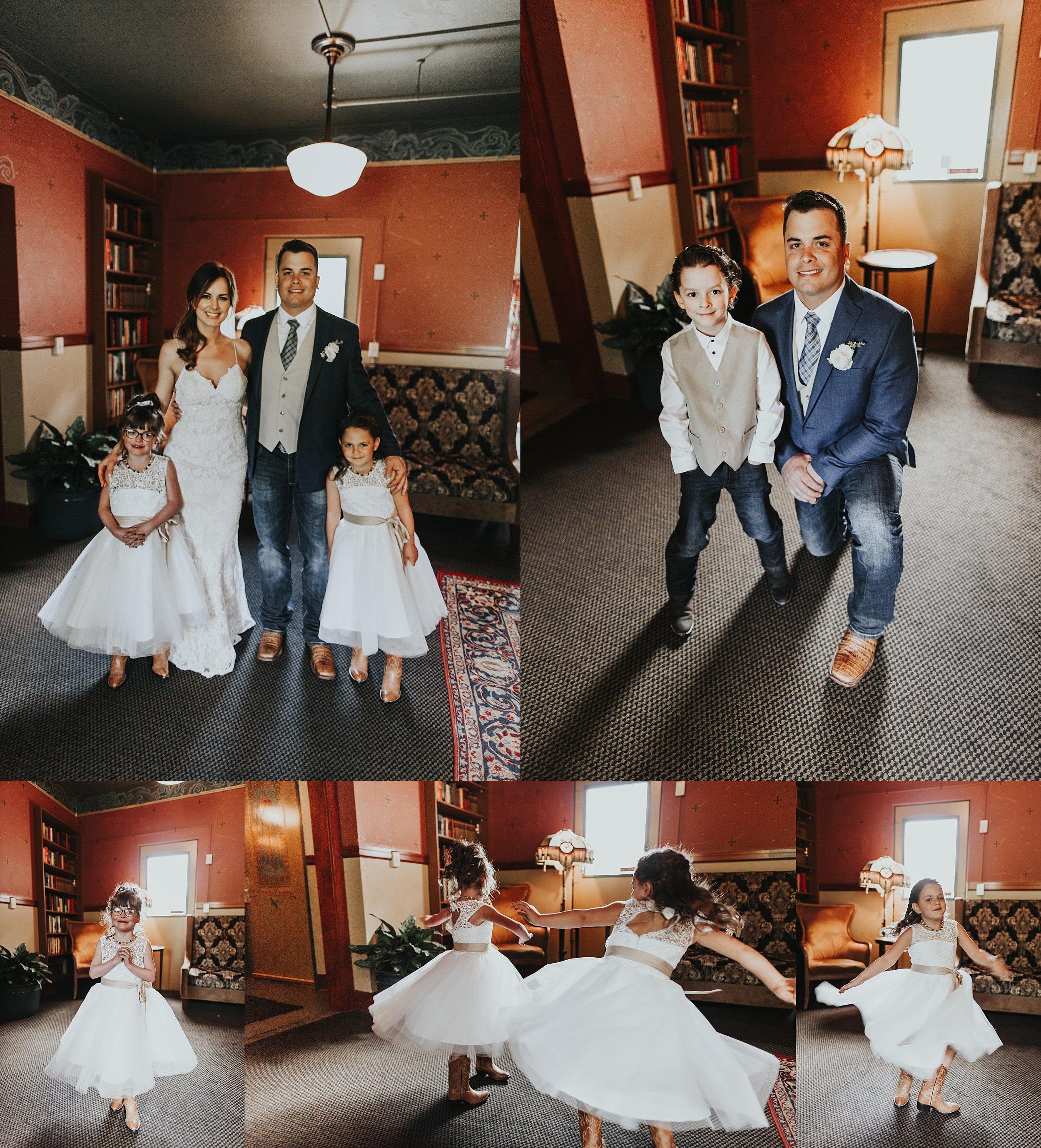Oregon Wedding Photographer McMenamins (31).jpg