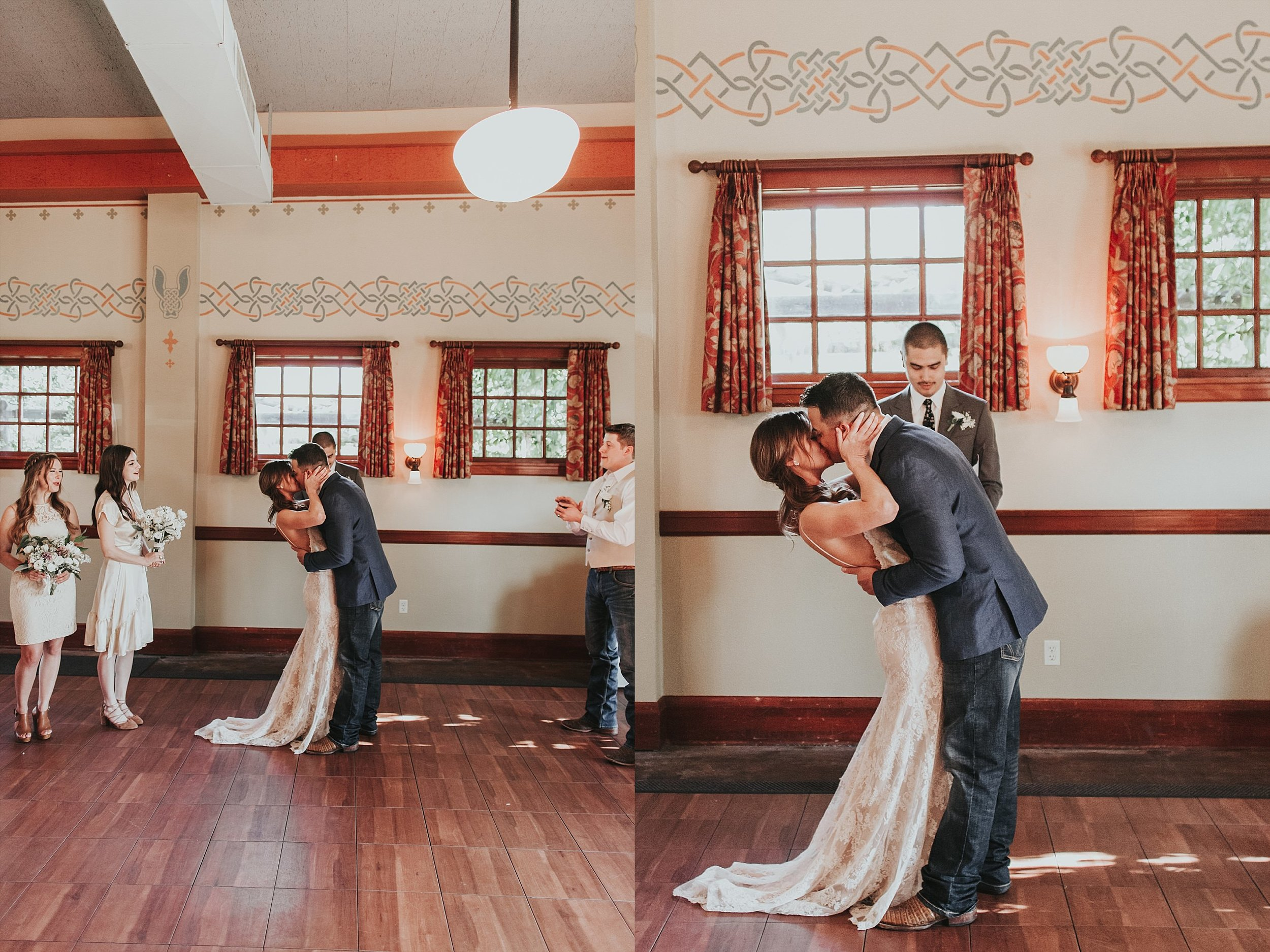 Oregon Wedding Photographer McMenamins (35).jpg