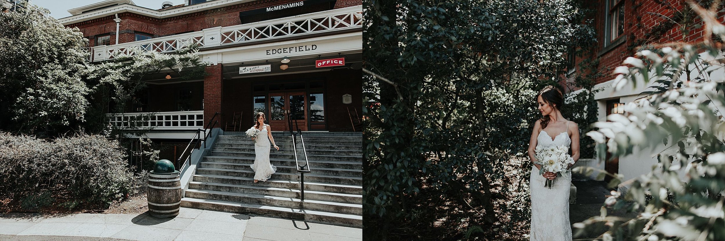 Oregon Wedding Photographer McMenamins (37).jpg