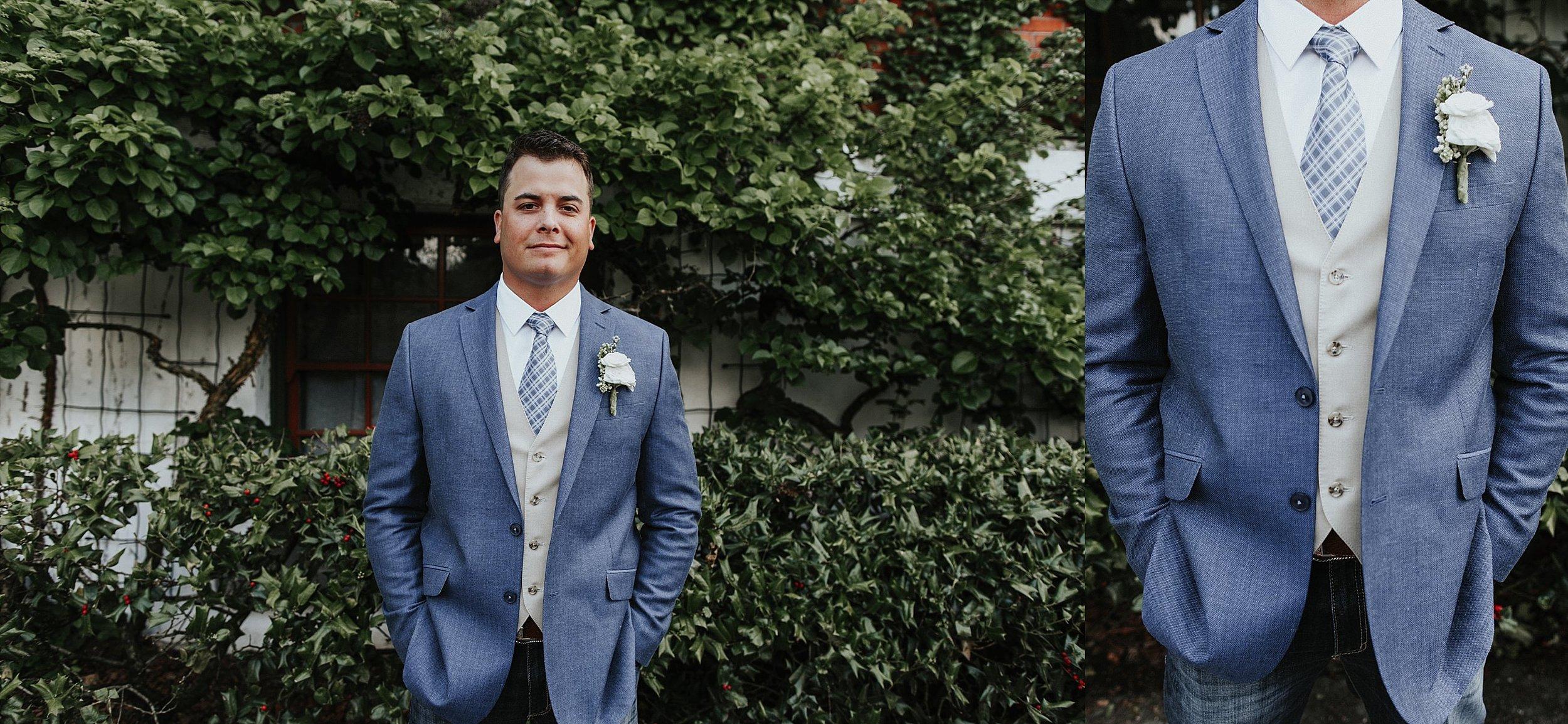 Oregon Wedding Photographer McMenamins (38).jpg