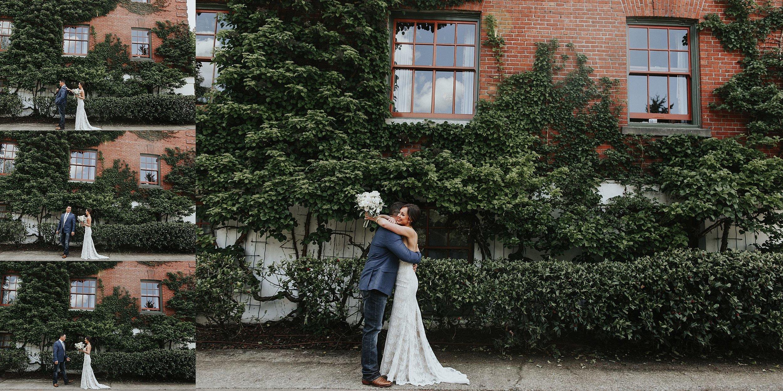 Oregon Wedding Photographer McMenamins (41).jpg
