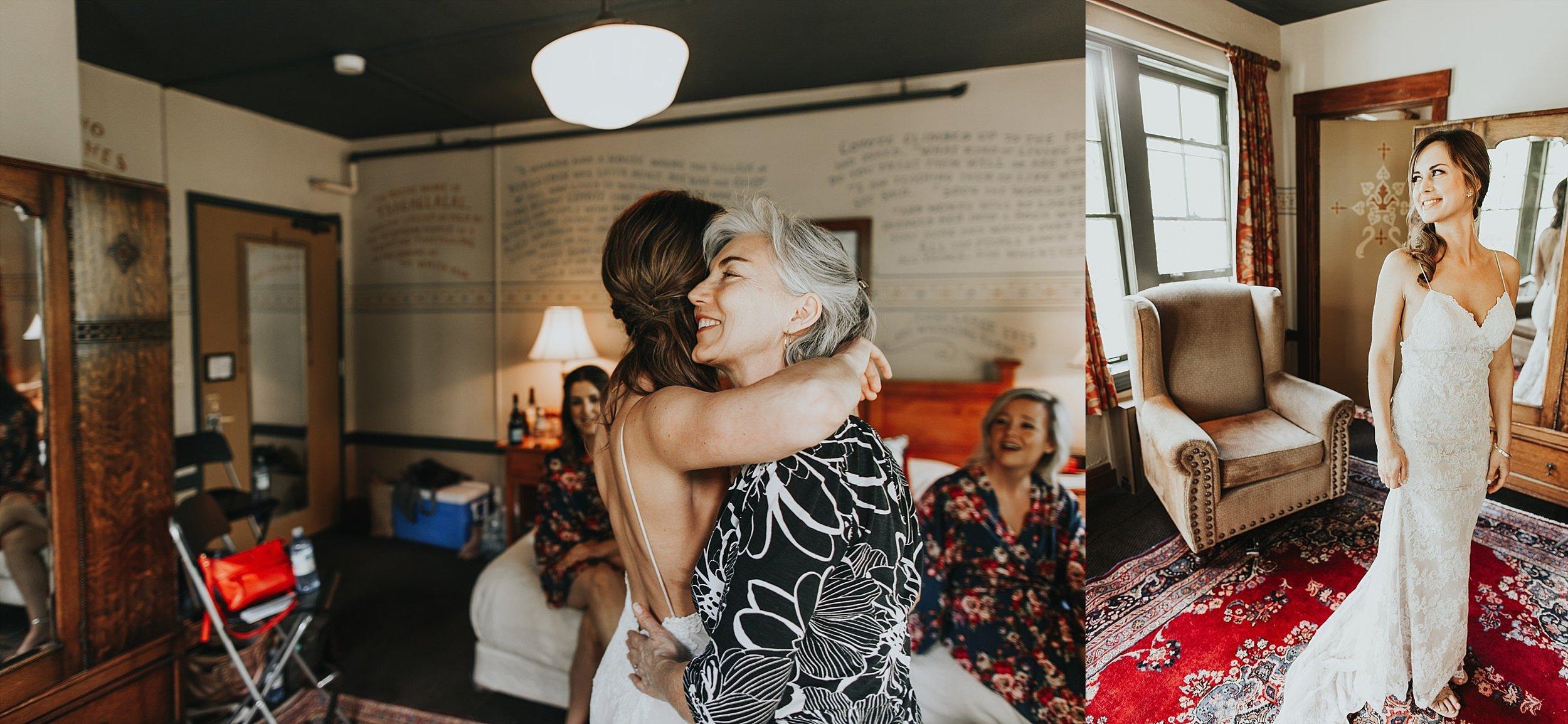 Oregon Wedding Photographer McMenamins (44).jpg