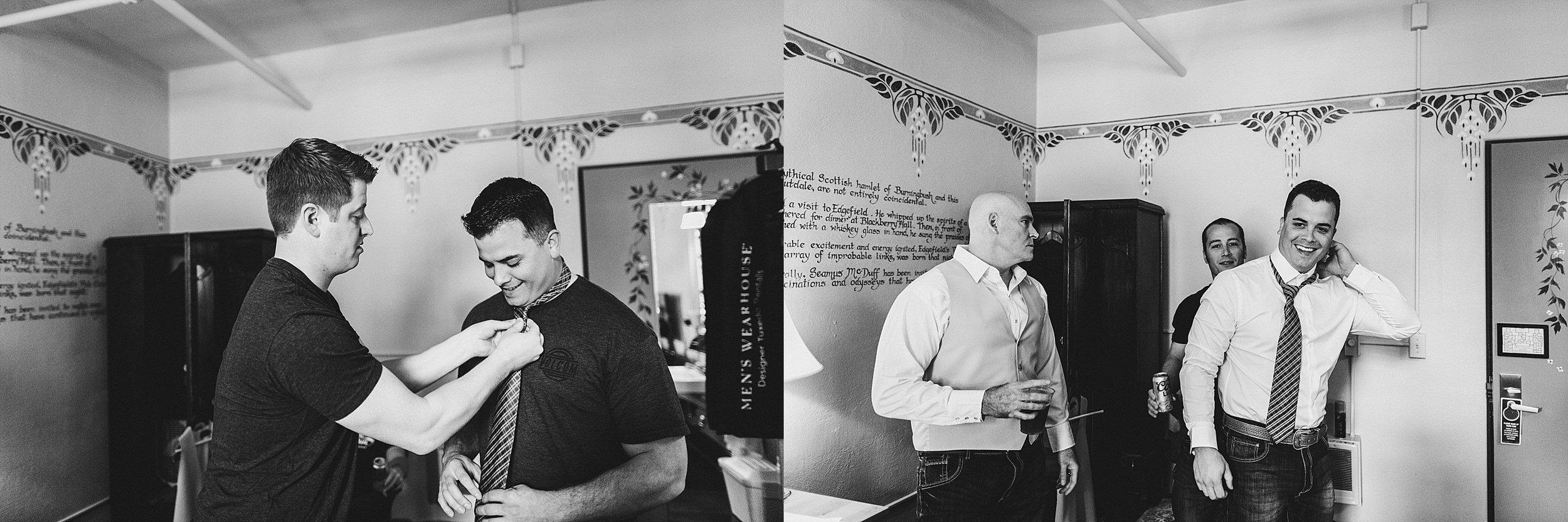 Oregon Wedding Photographer McMenamins (49).jpg