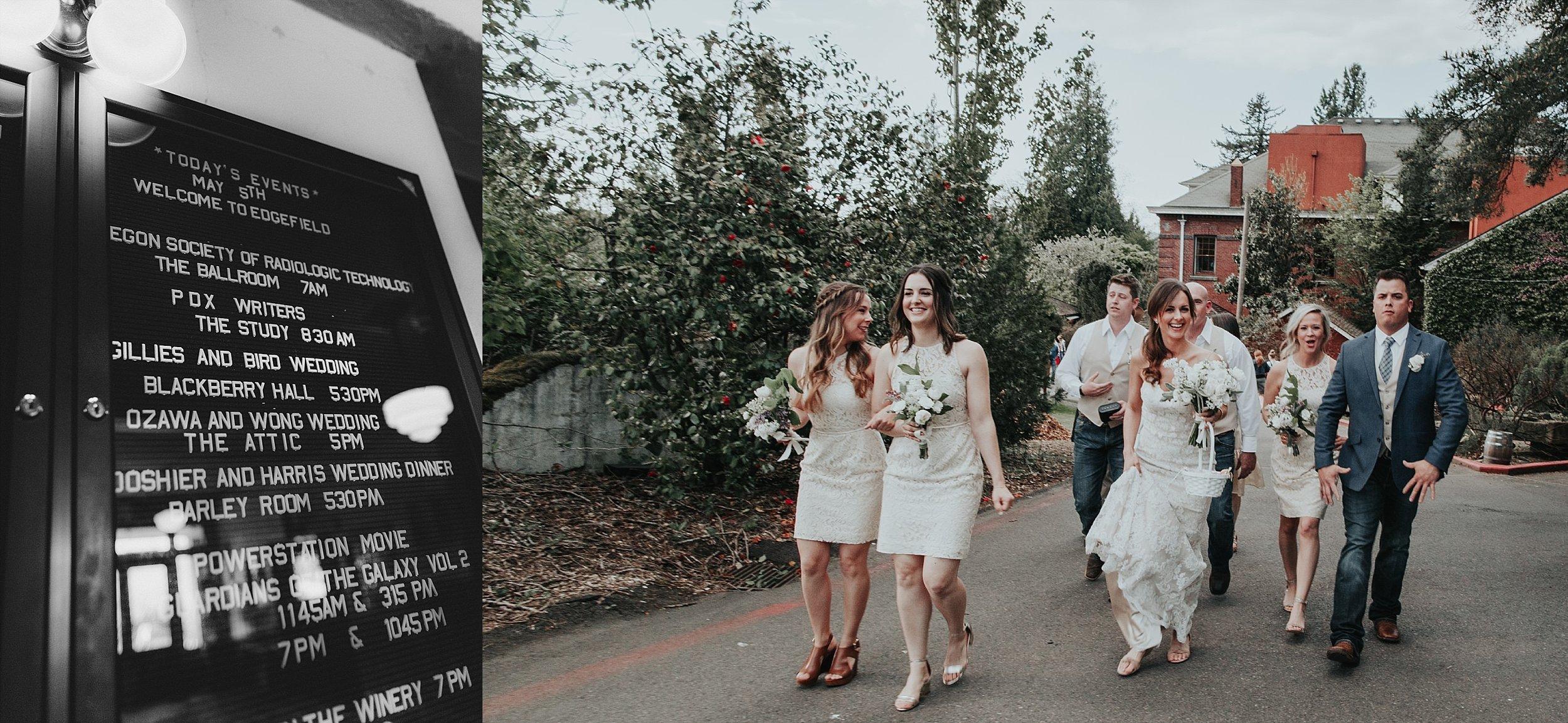 Oregon Wedding Photographer McMenamins (51).jpg