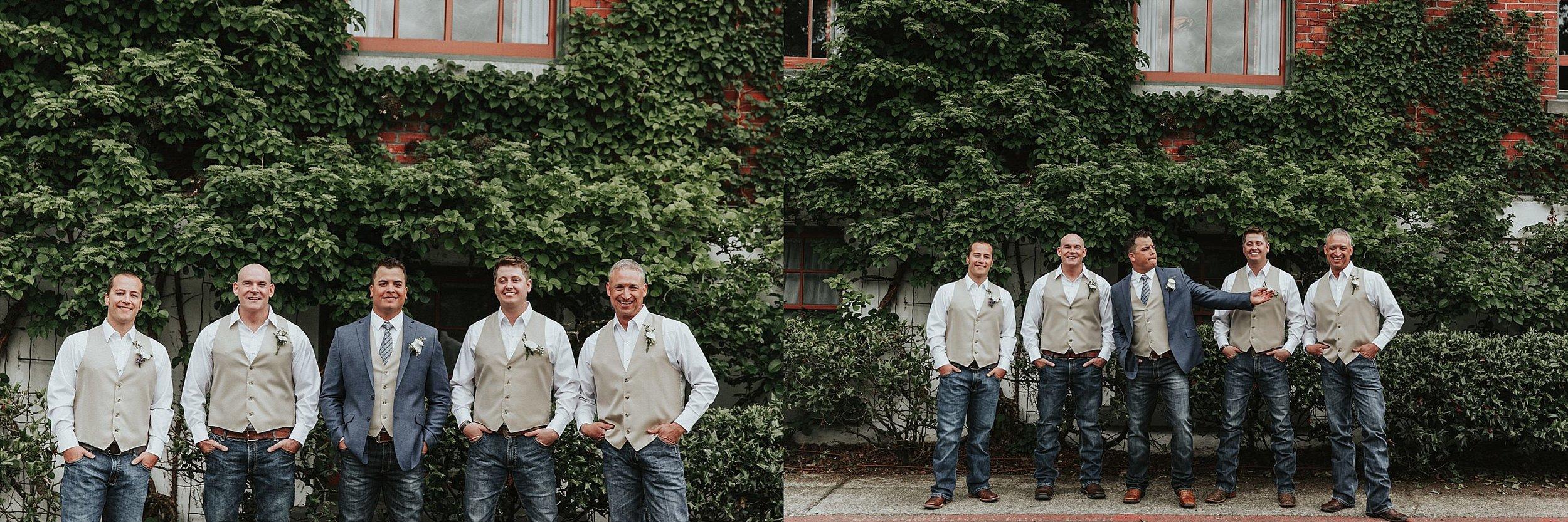 Oregon Wedding Photographer McMenamins (53).jpg
