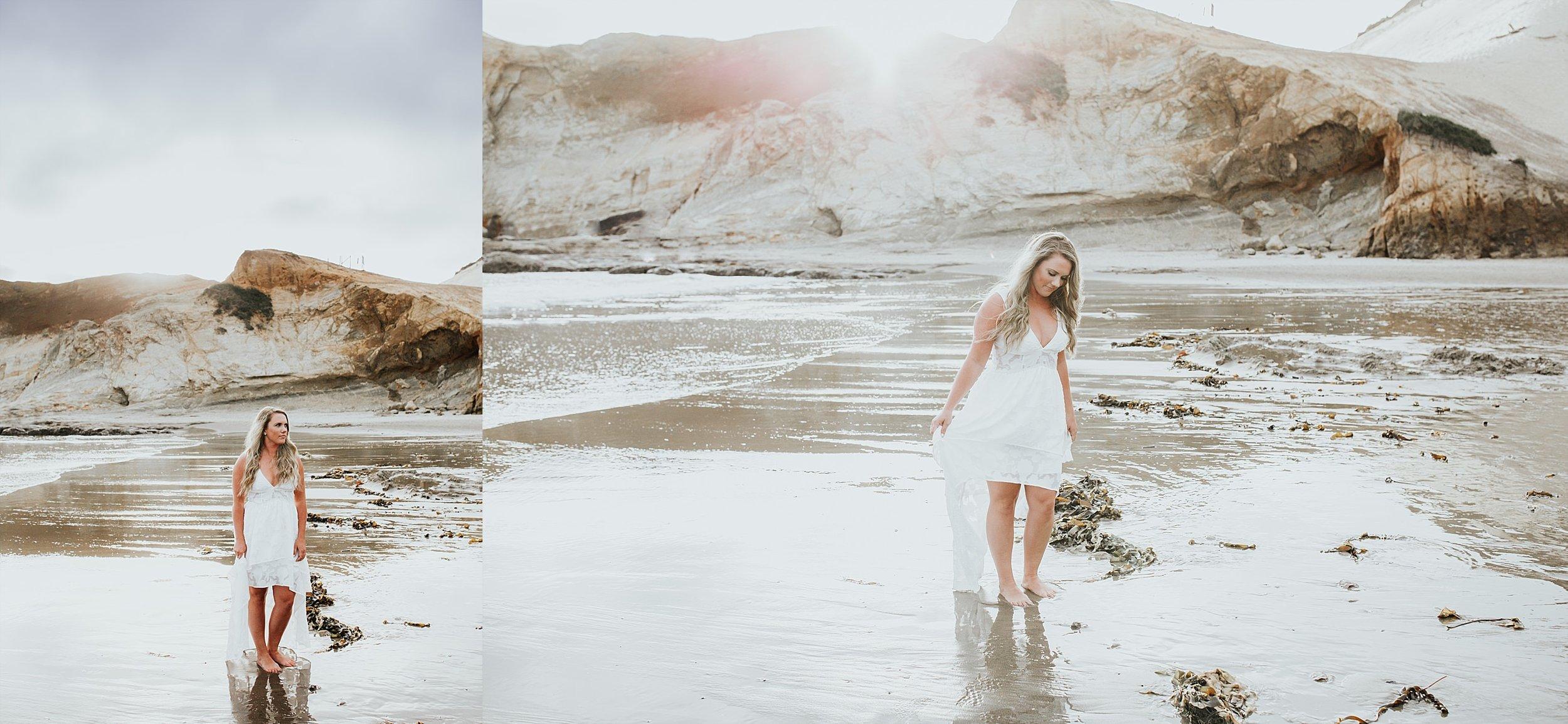 Lincoln City Oregon Coast engagement Photographer (9).jpg