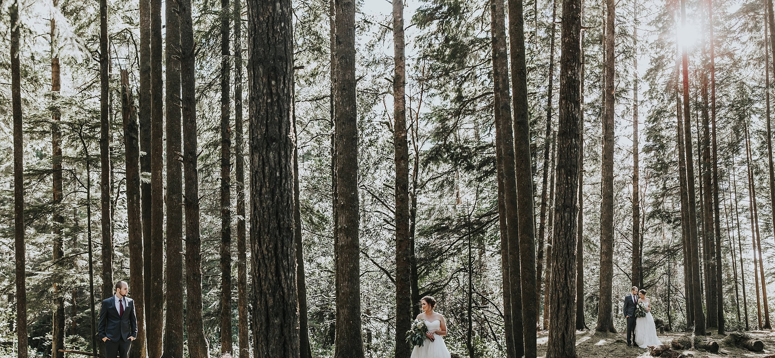 Oregon Coast Elopement Photographer (7).jpg