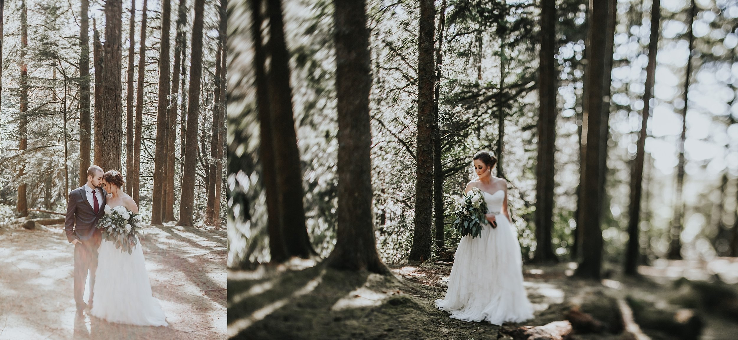 Oregon Coast Elopement Photographer (8).jpg