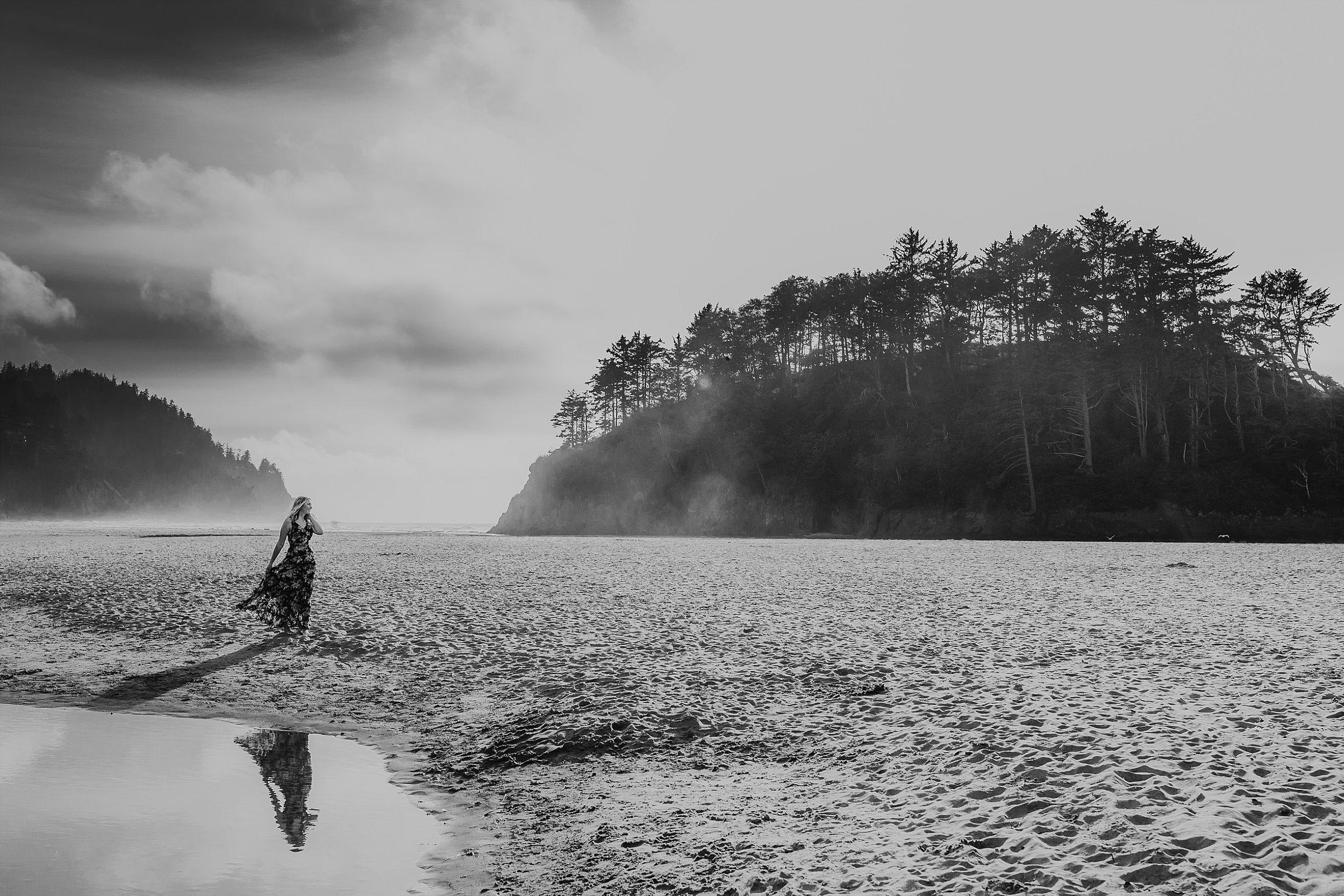 Oregon Coast Senior Photographers (14).jpg