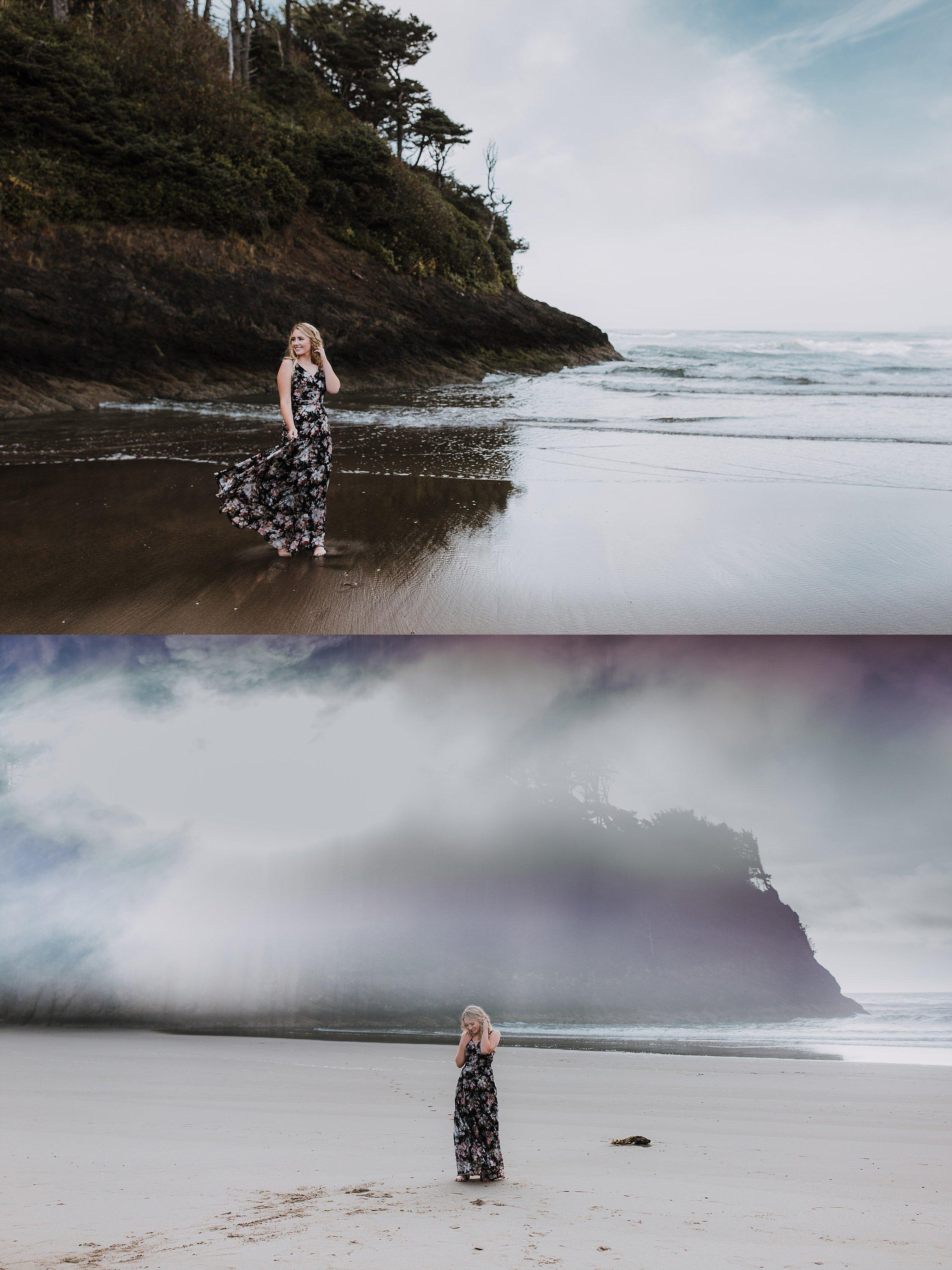 Oregon Coast Senior Photographers (16).jpg