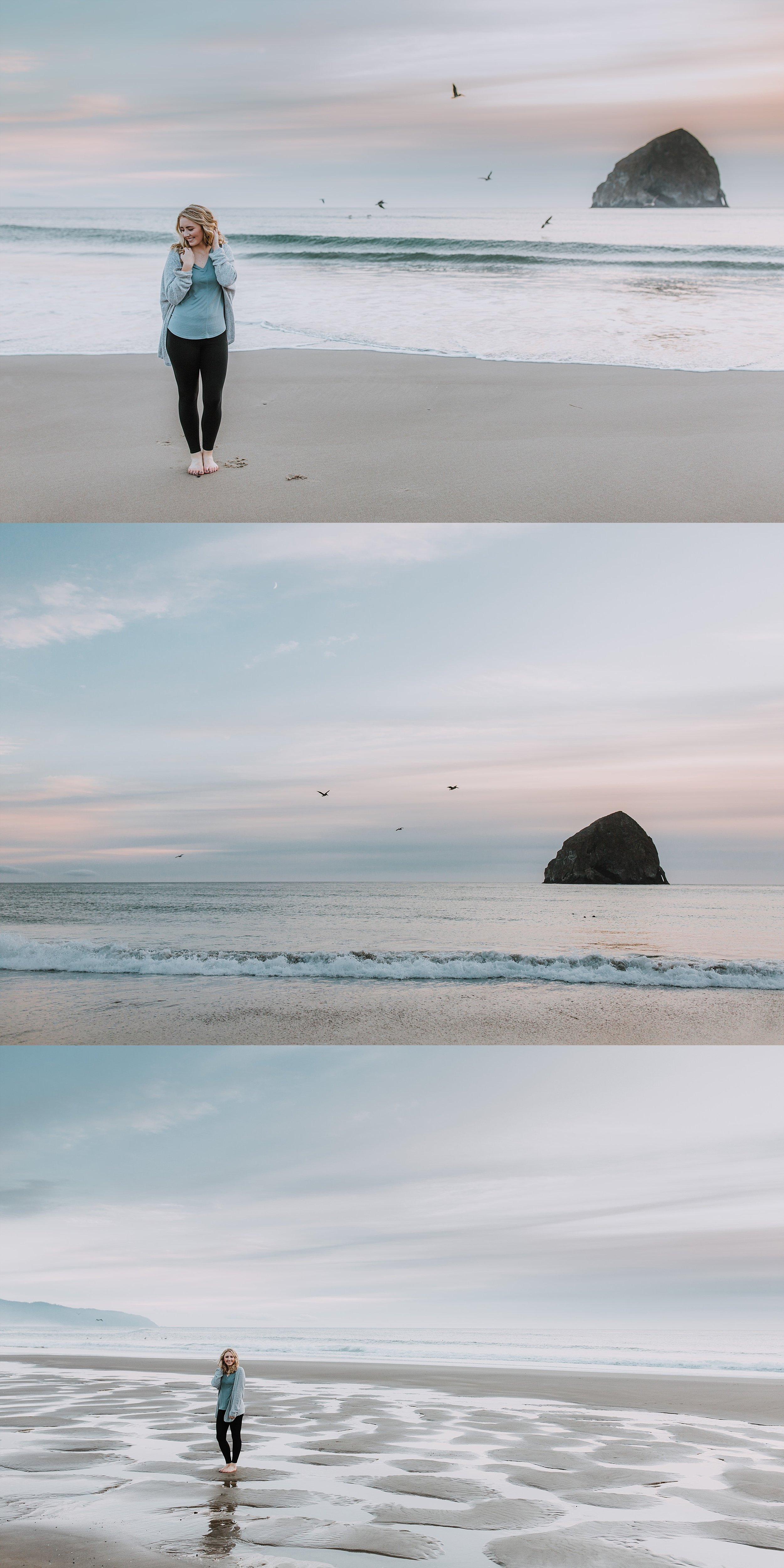 Oregon Coast Senior Photographers (1).jpg