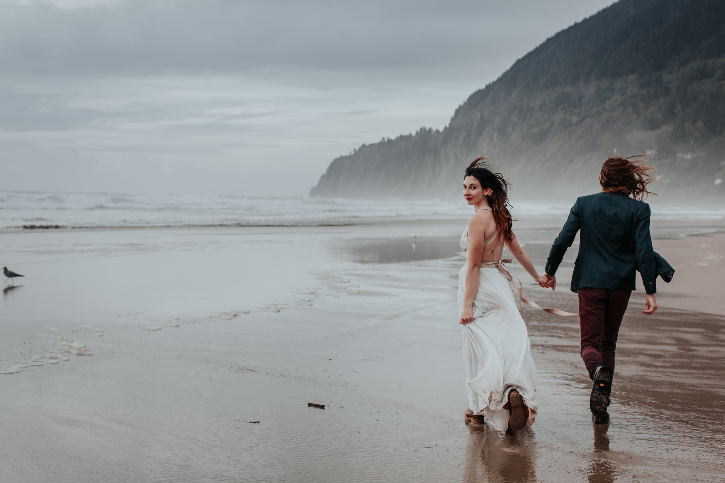 Oregon Engagement Photographers (174).jpg