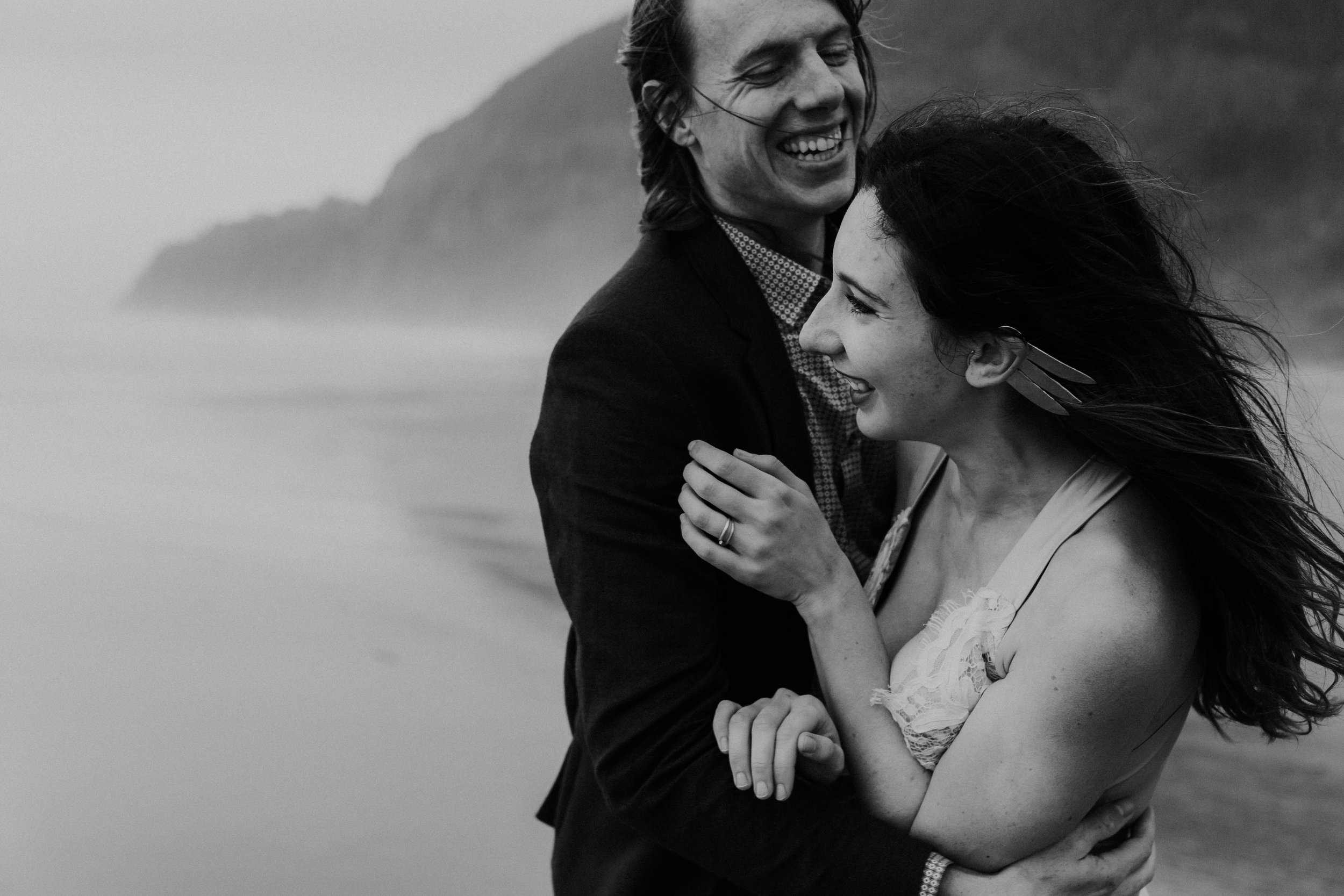 Oregon Engagement Photographers (170).jpg
