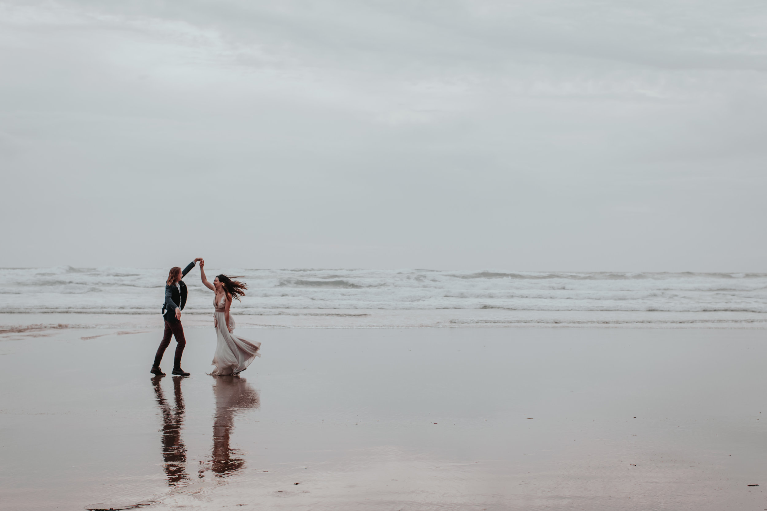 Oregon Engagement Photographers (139).jpg
