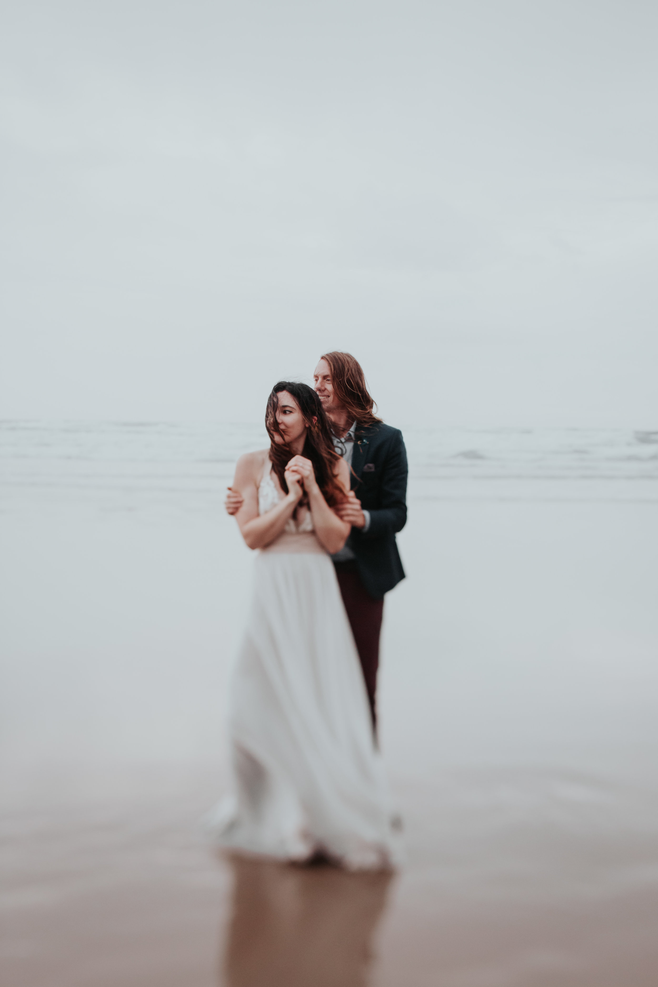 Oregon Engagement Photographers (90).jpg