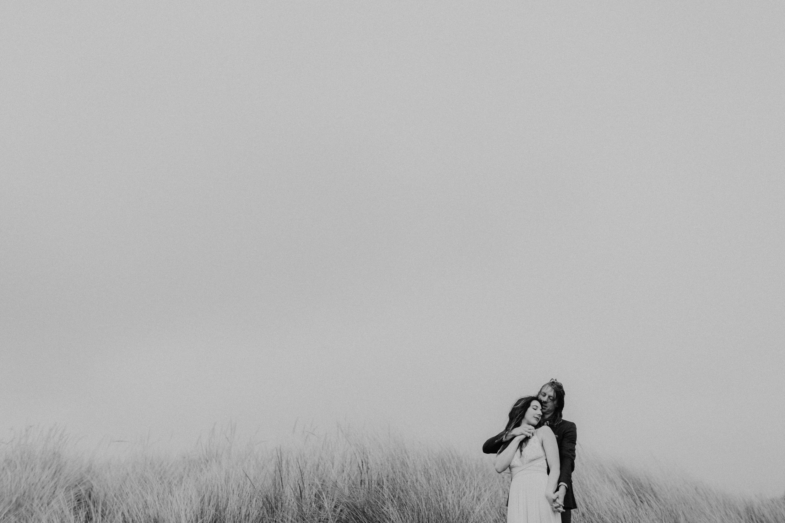 Oregon Engagement Photographers (75).jpg