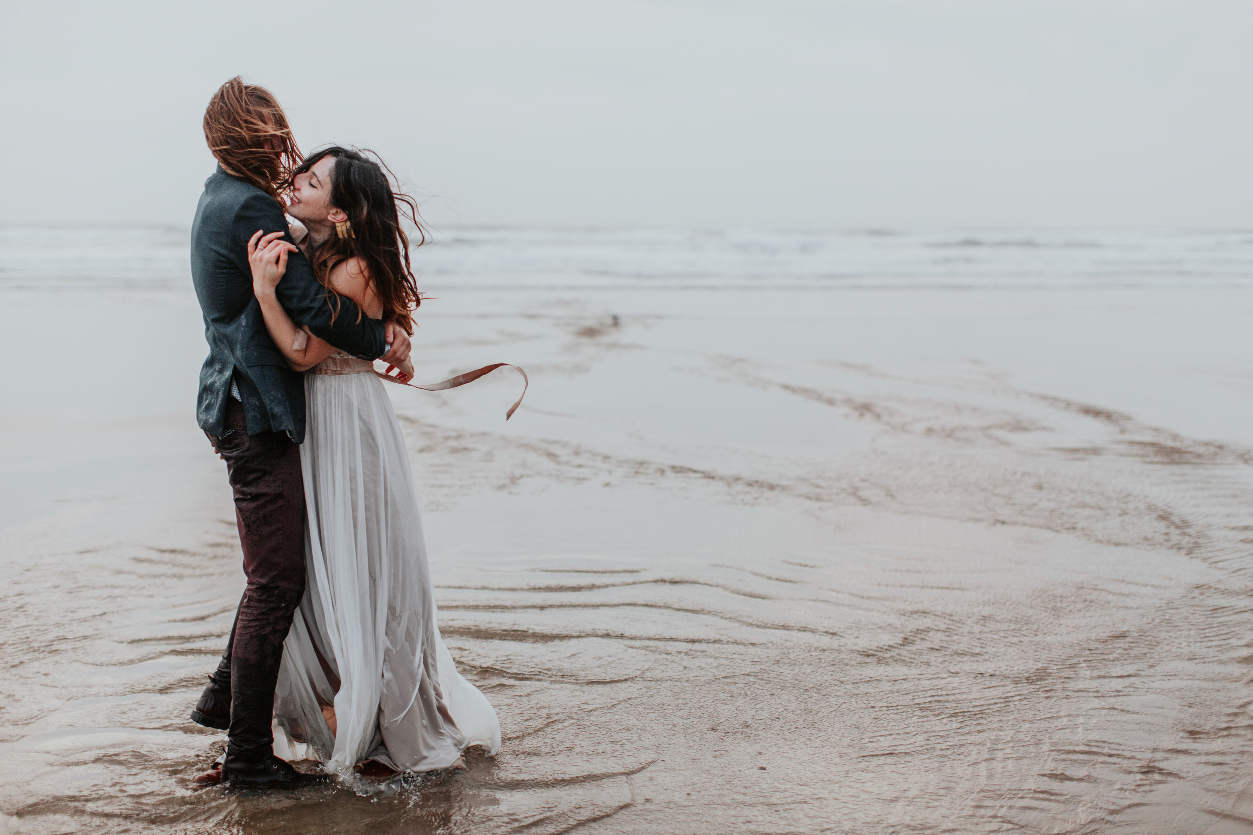 Oregon Engagement Photographers (38).jpg