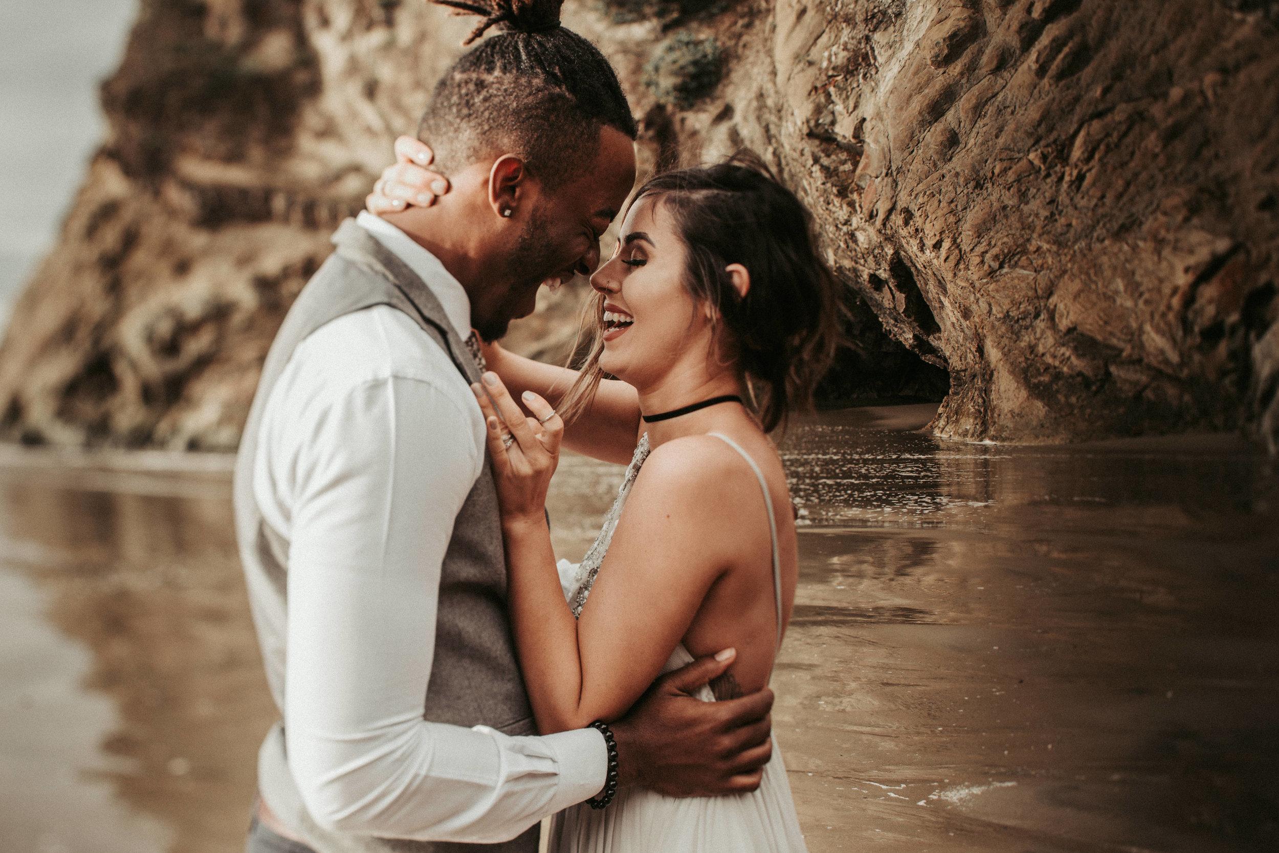 Oregon Engagement and elopement photographers (109).jpg