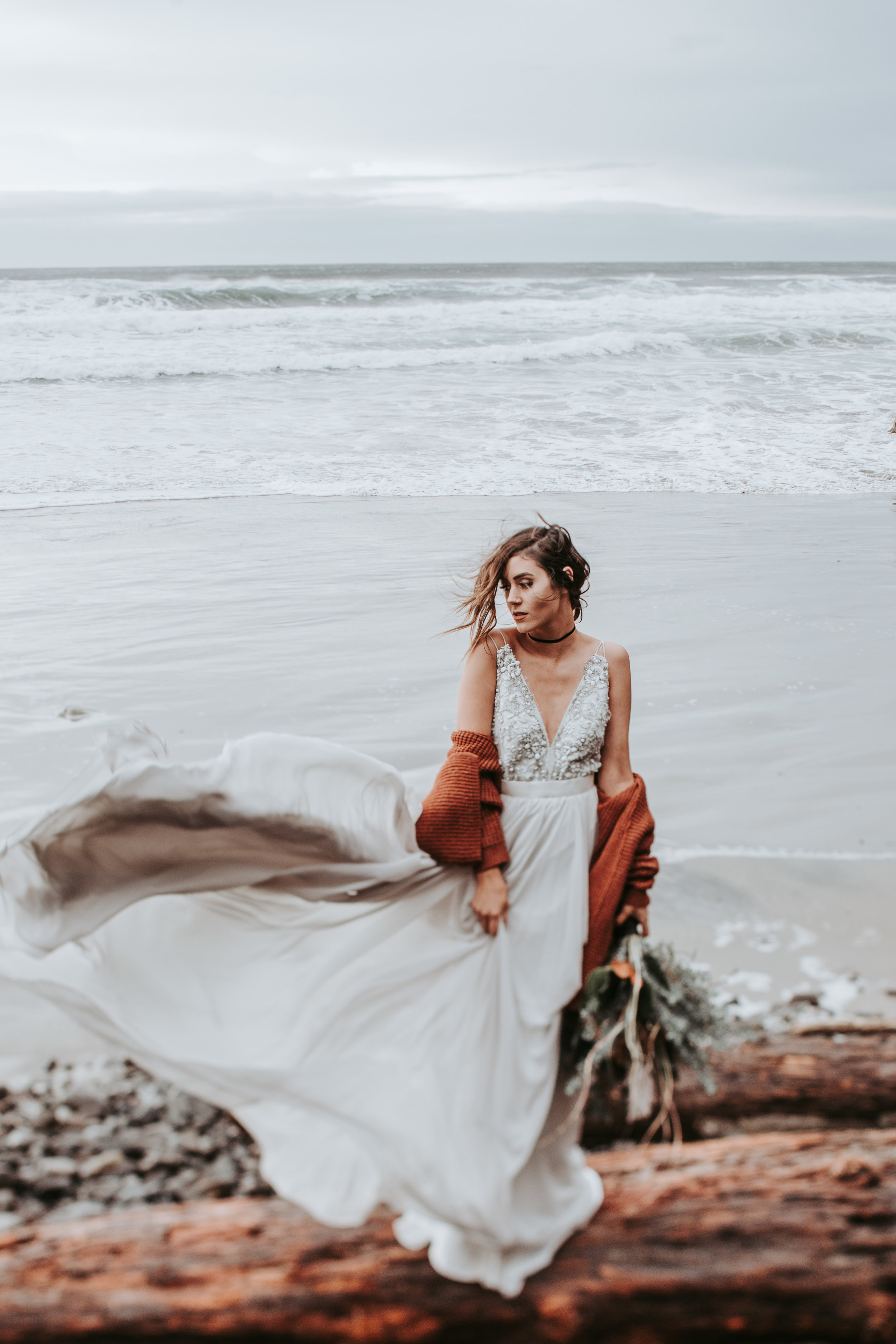 Oregon Engagement and elopement photographers (80).jpg