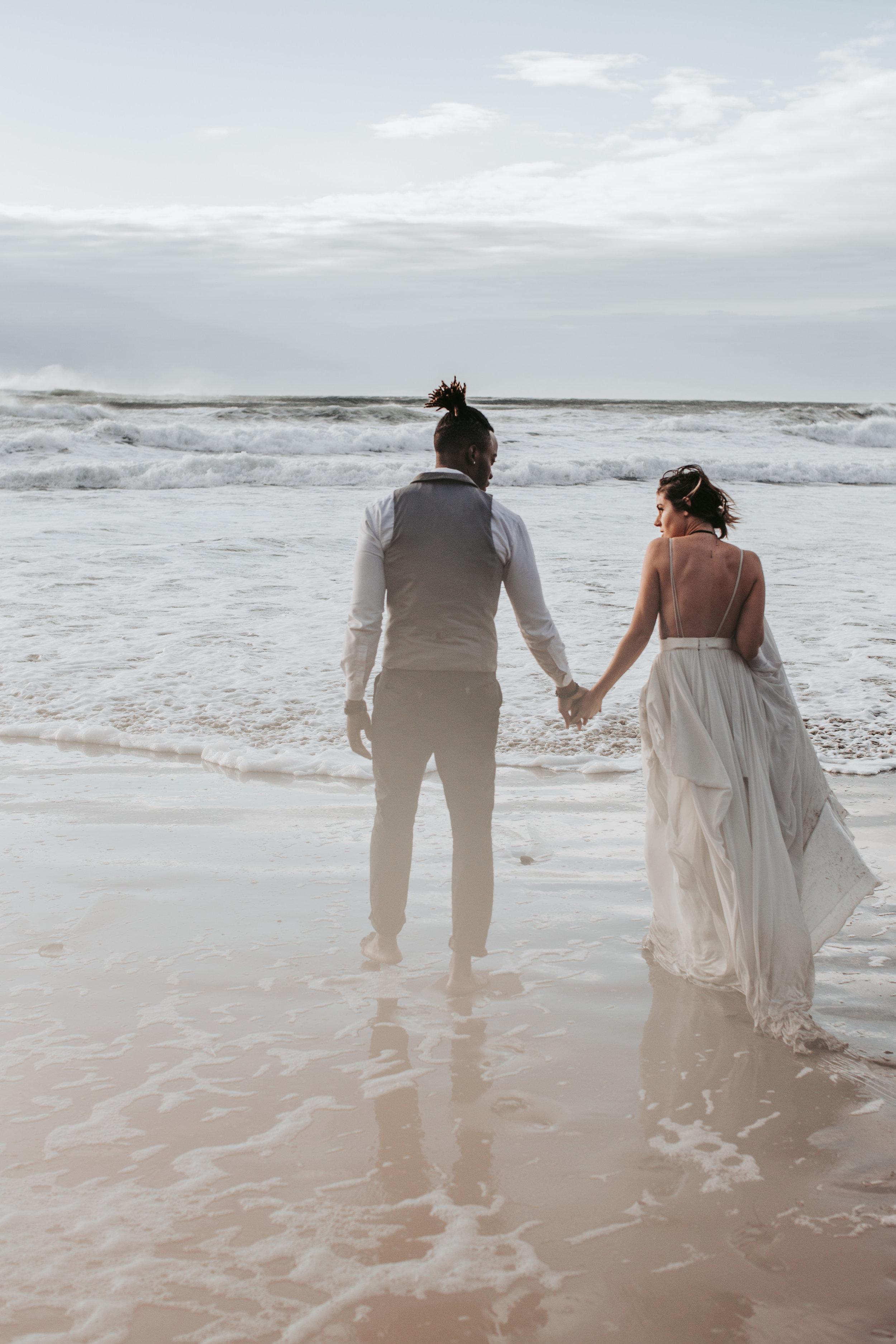 Oregon Engagement and elopement photographers (184).jpg