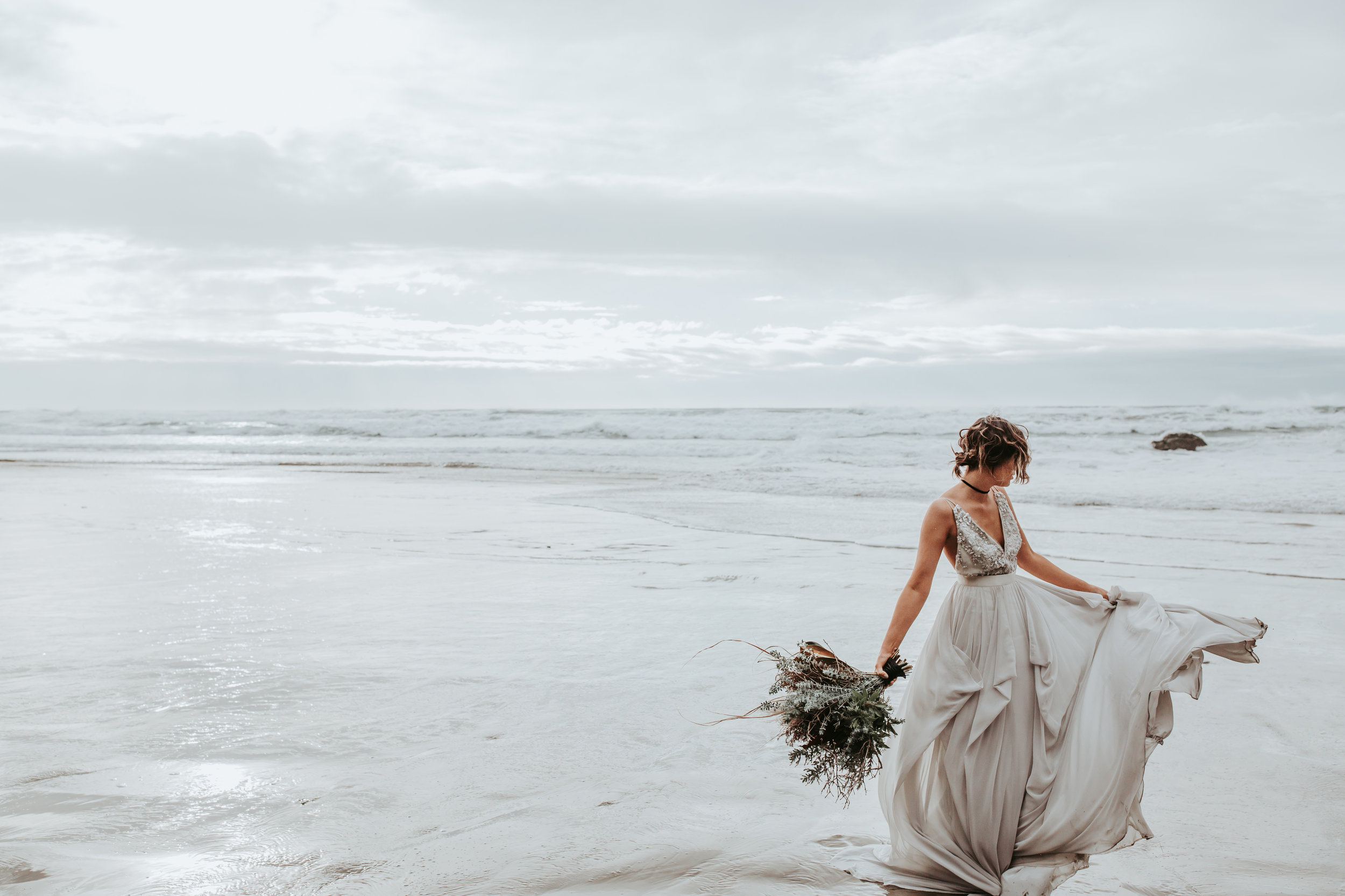 Oregon Engagement and elopement photographers (142).jpg