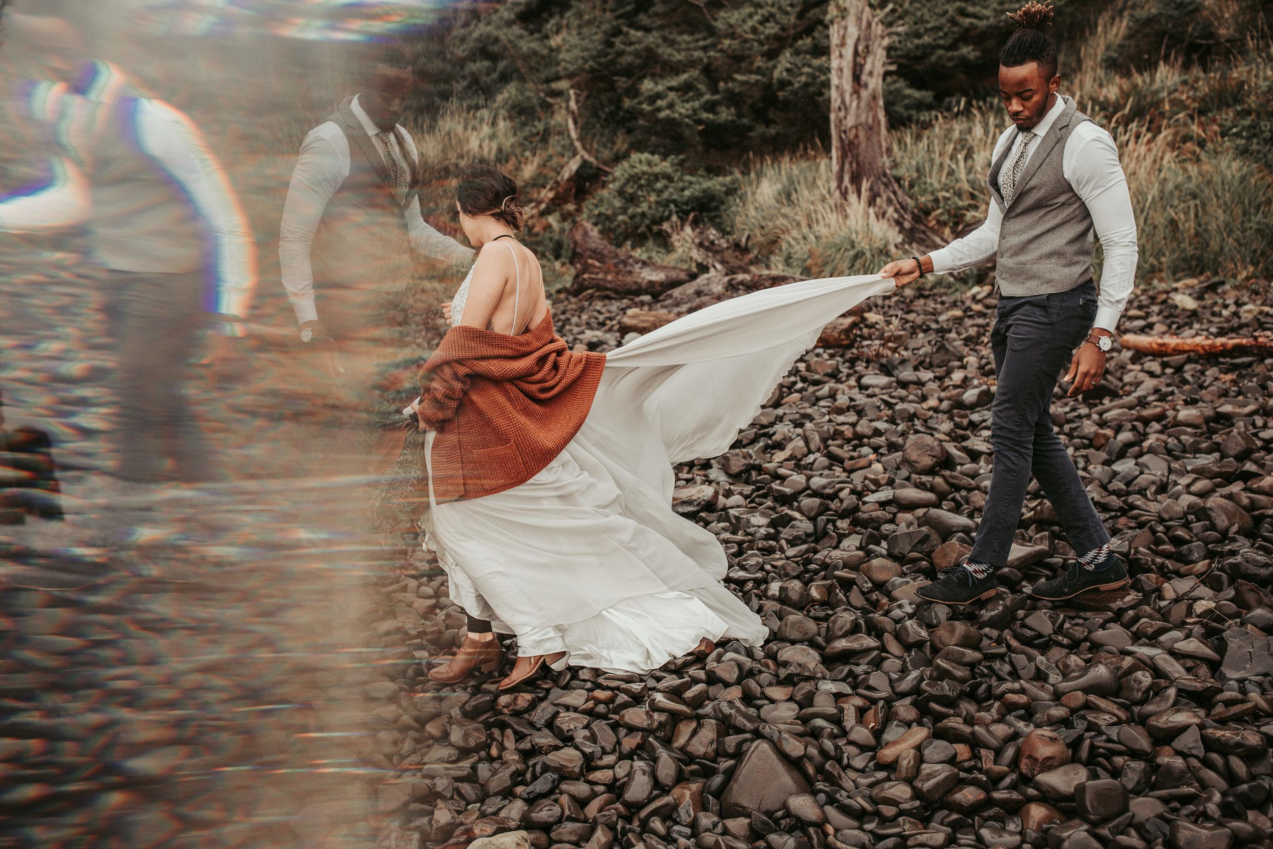 Oregon Engagement and elopement photographers (126).jpg